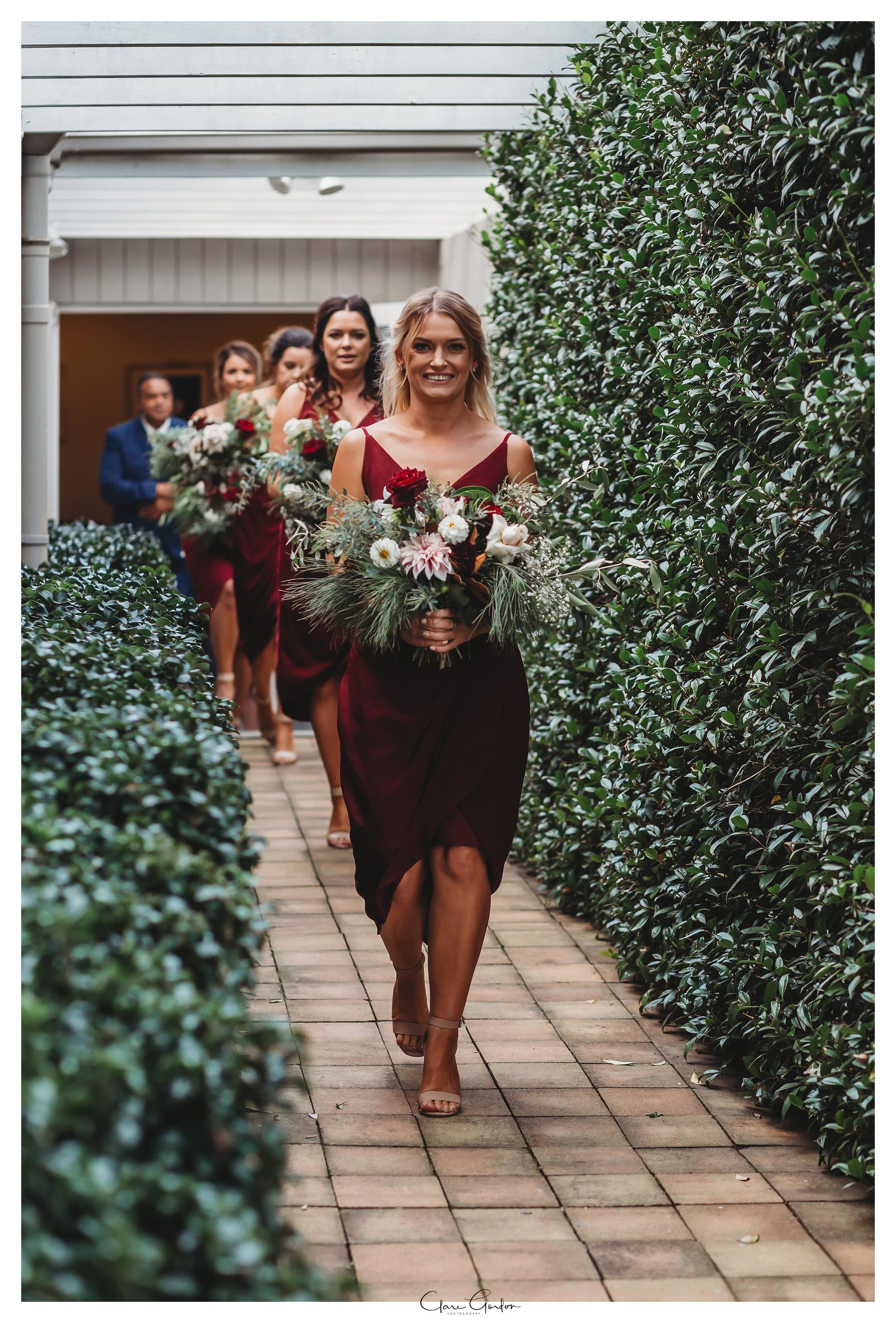 Waikato-wedding-photographer-clare-gordon-wedding-photos (33).jpg