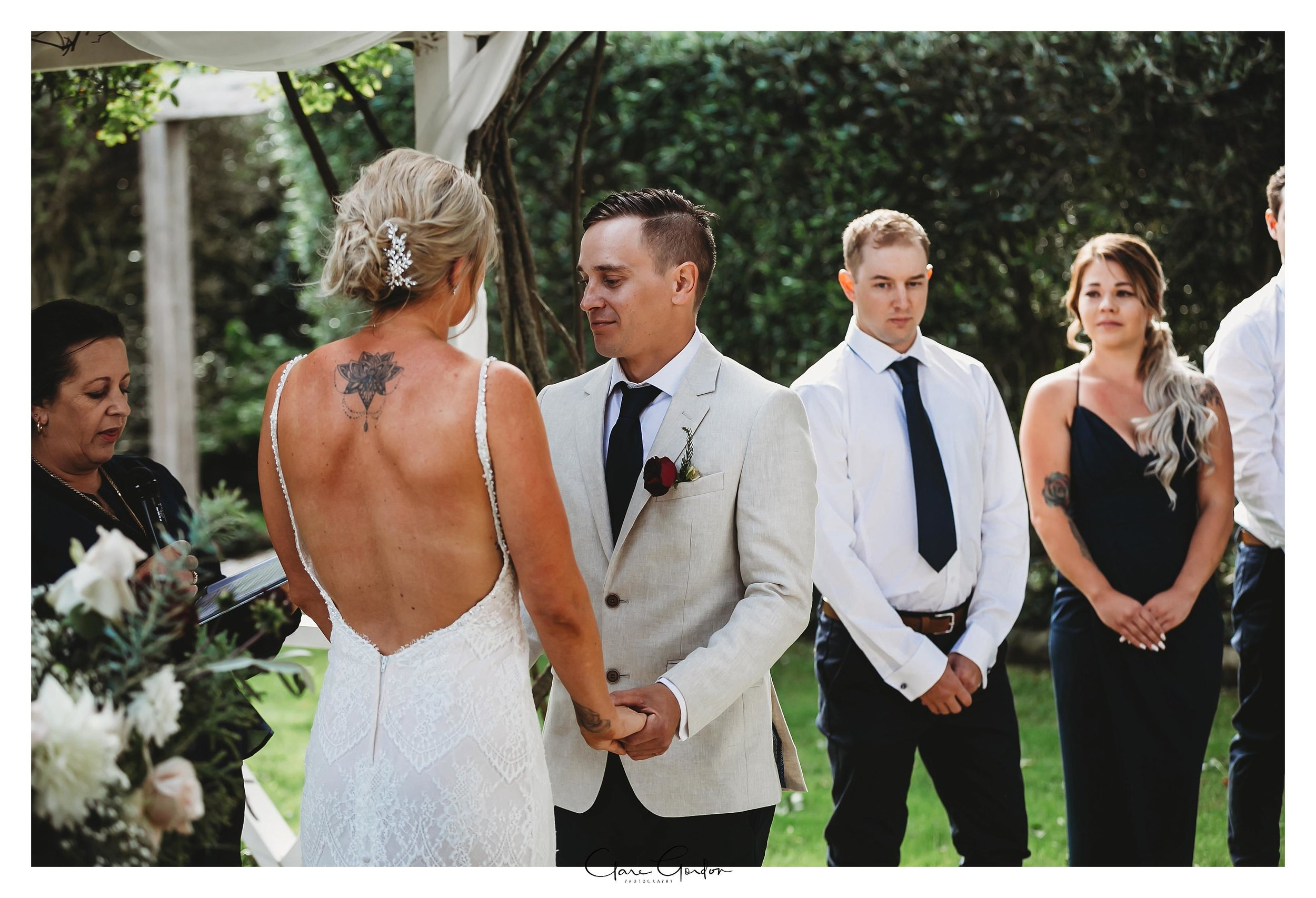 Waikato-wedding-photographer-clare-gordon-wedding-photos (43).jpg