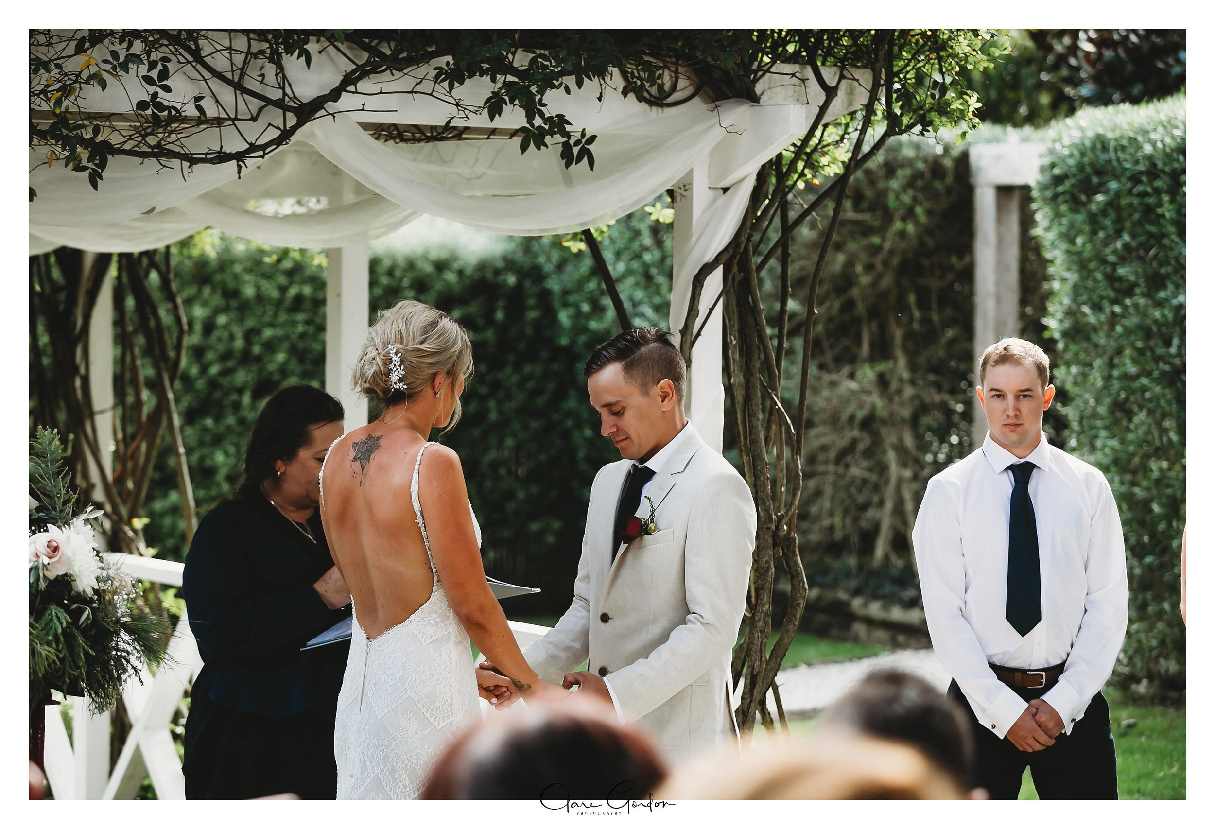 Waikato-wedding-photographer-clare-gordon-wedding-photos (44).jpg