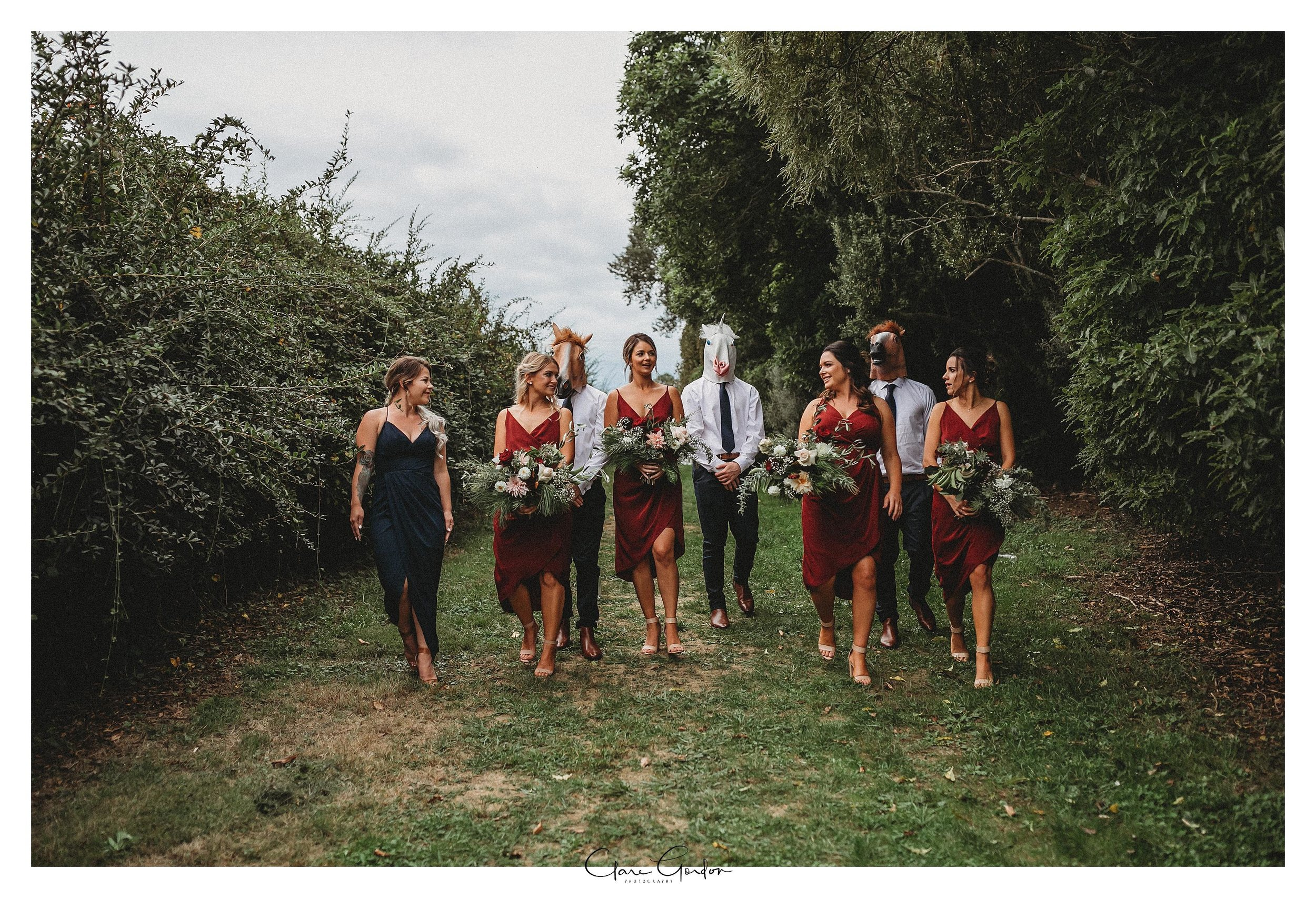Waikato-wedding-photographer-clare-gordon-wedding-photos (60).jpg