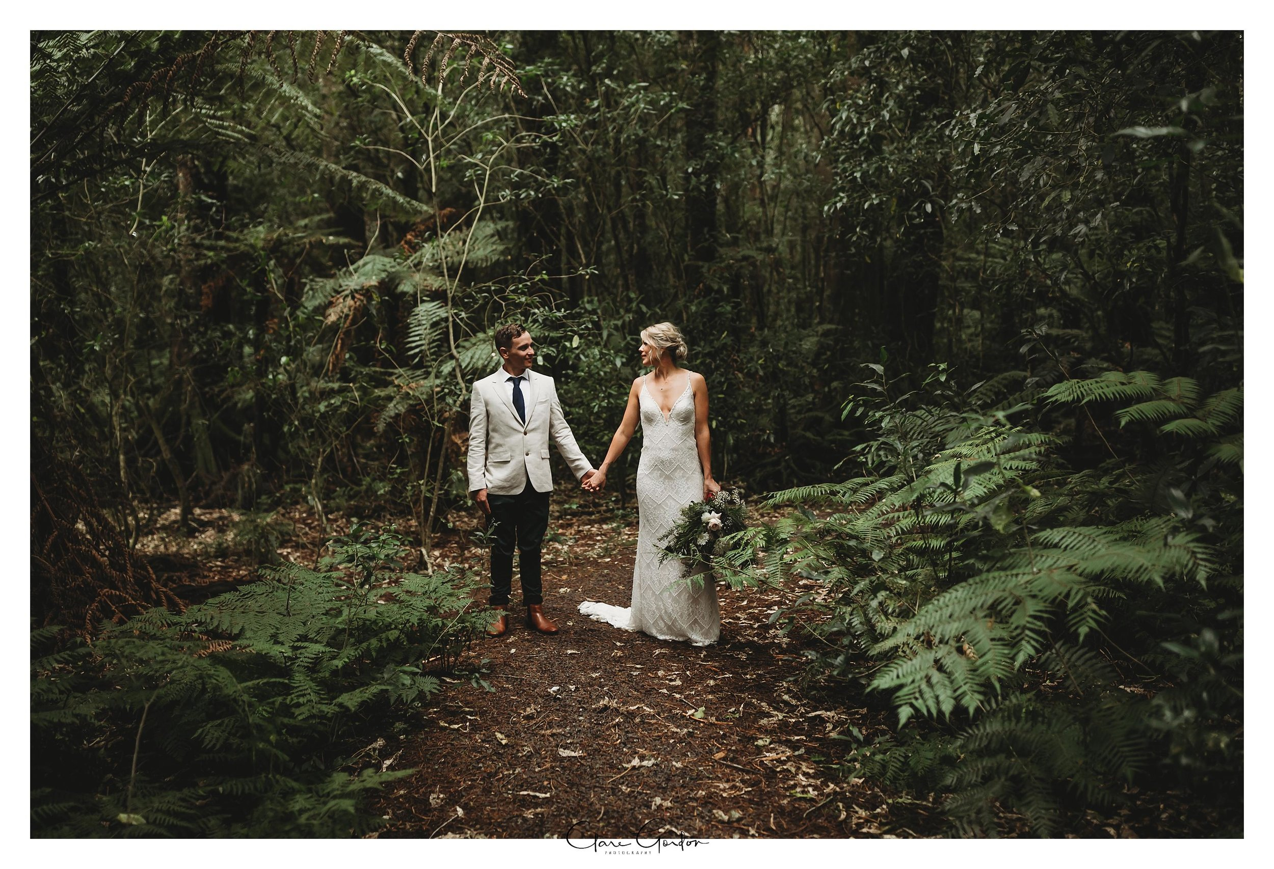 Waikato-wedding-photographer-clare-gordon-wedding-photos (61).jpg