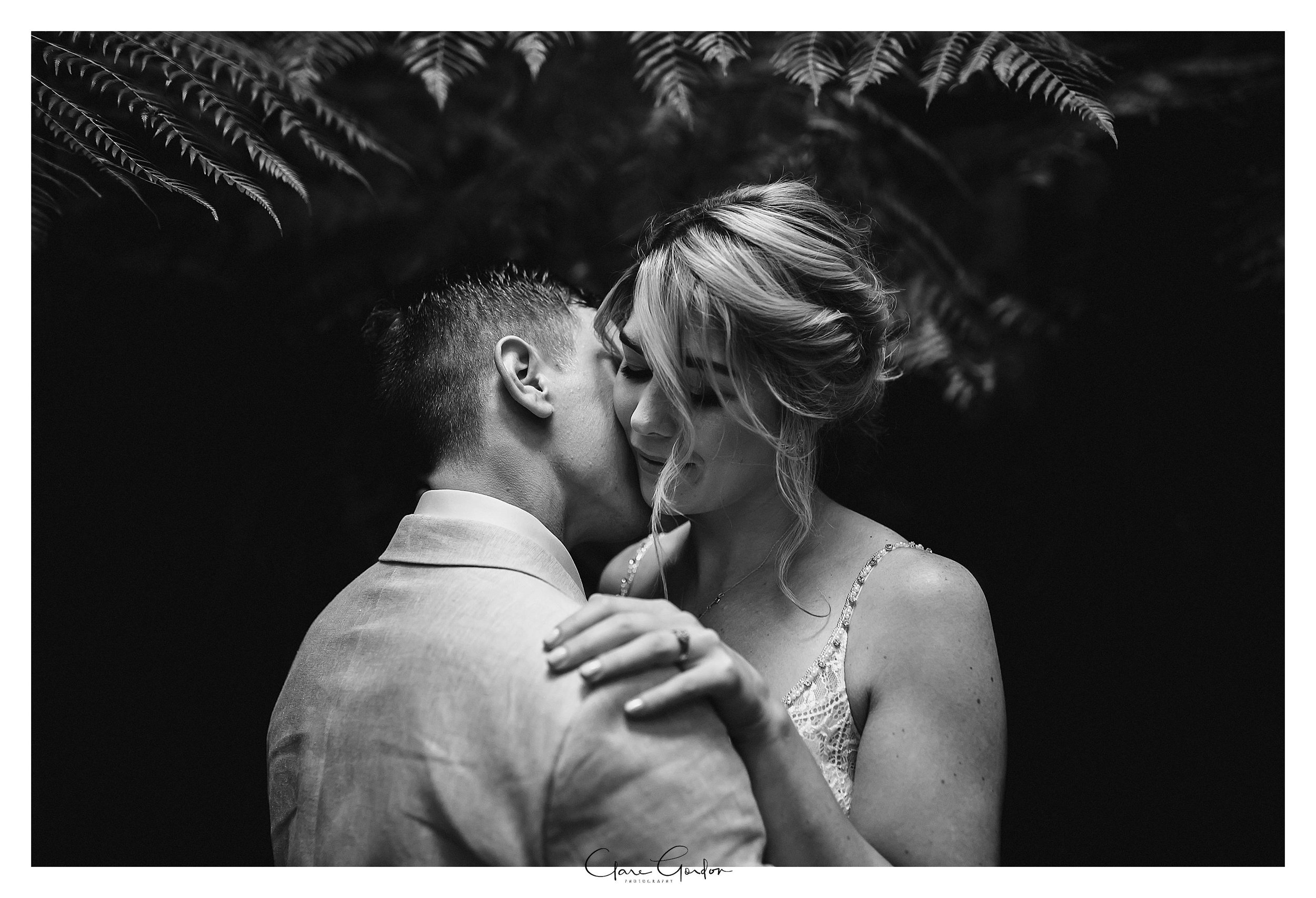 Waikato-wedding-photographer-clare-gordon-wedding-photos (69).jpg