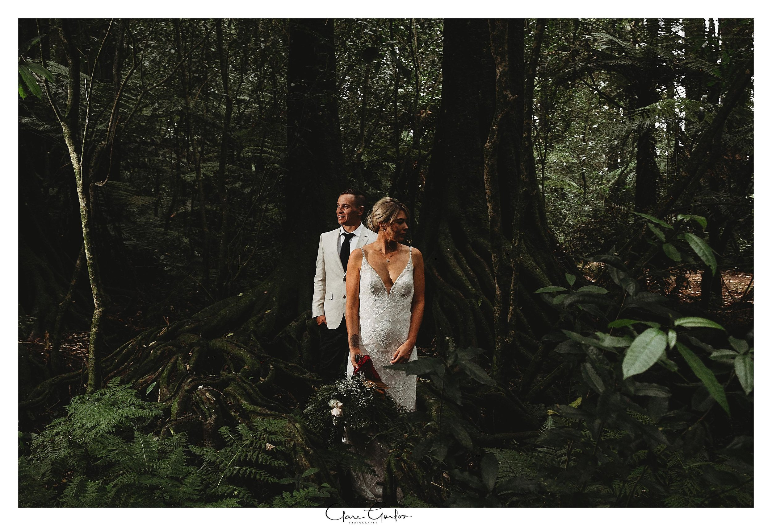 Waikato-wedding-photographer-clare-gordon-wedding-photos (3).jpg