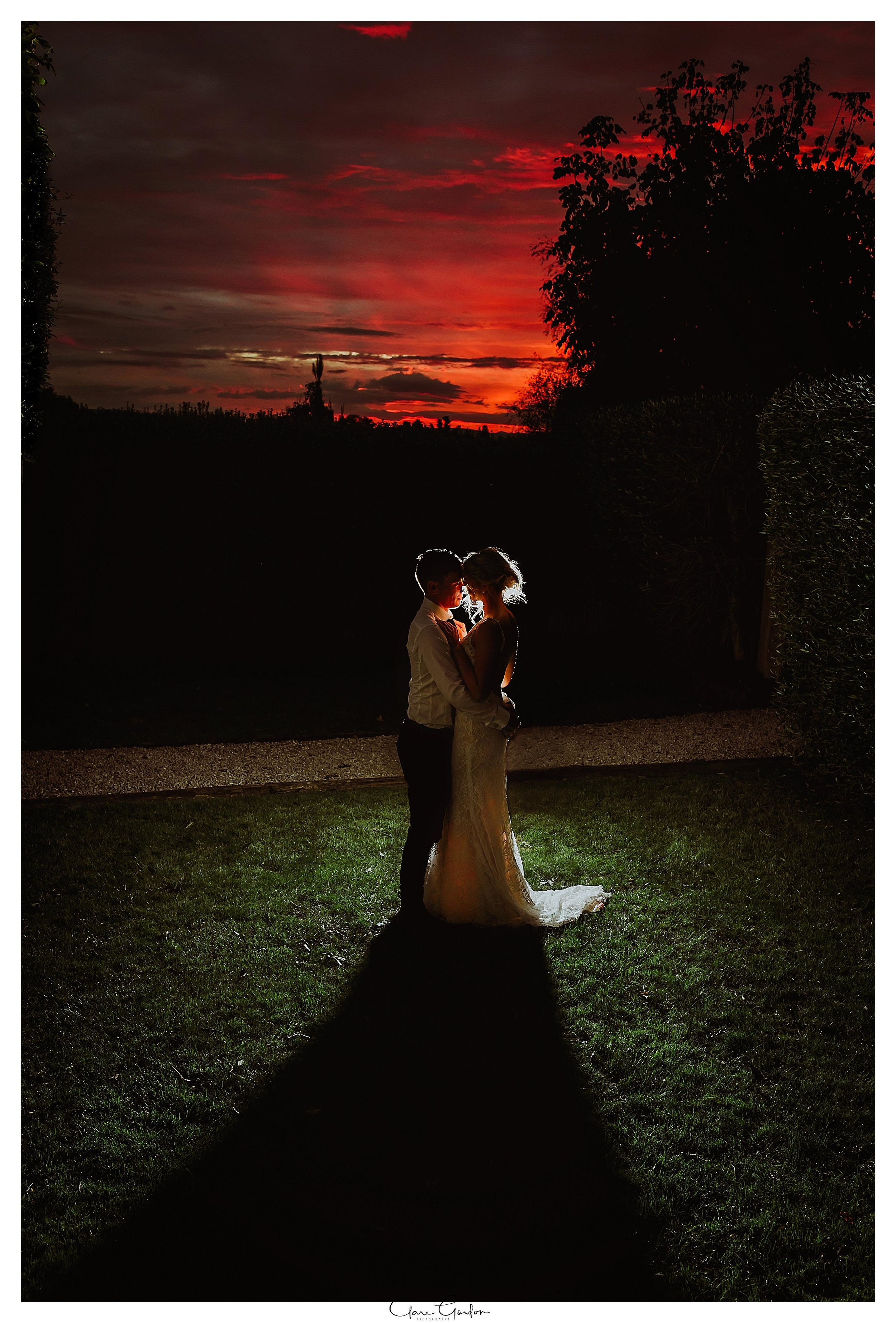Waikato-wedding-photographer-clare-gordon-wedding-photos (70).jpg