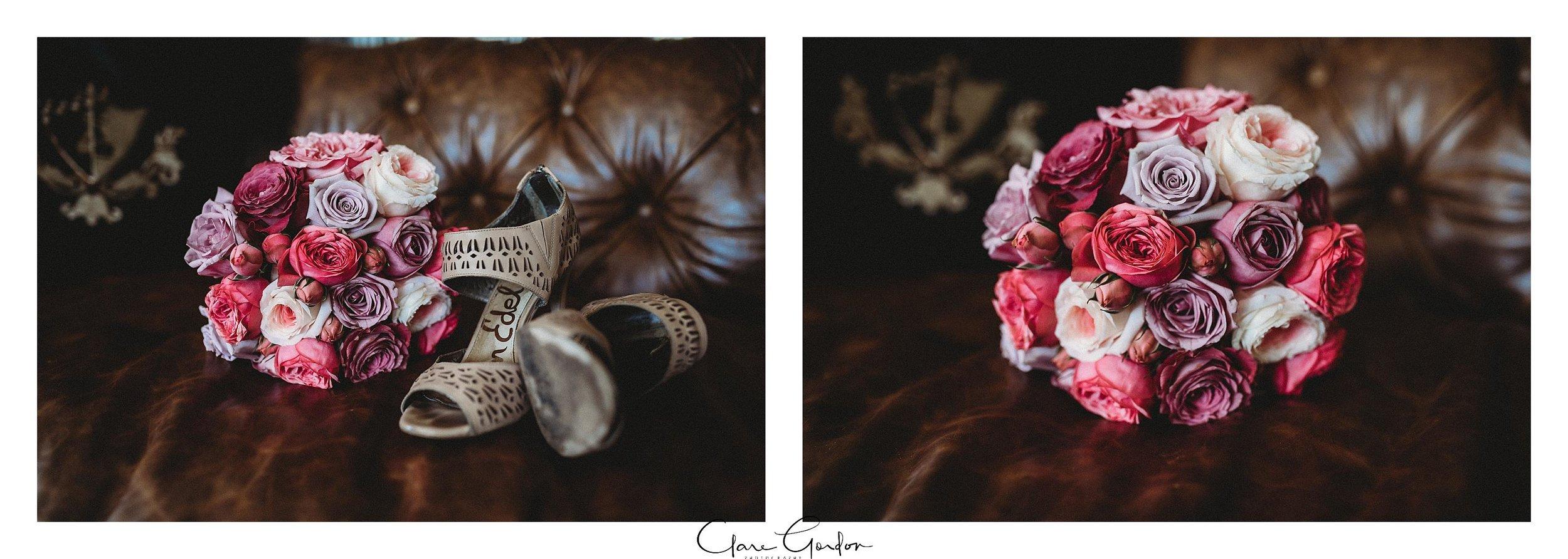 Kauri-Bay-Boomrock-Wedding-photos (15).jpg