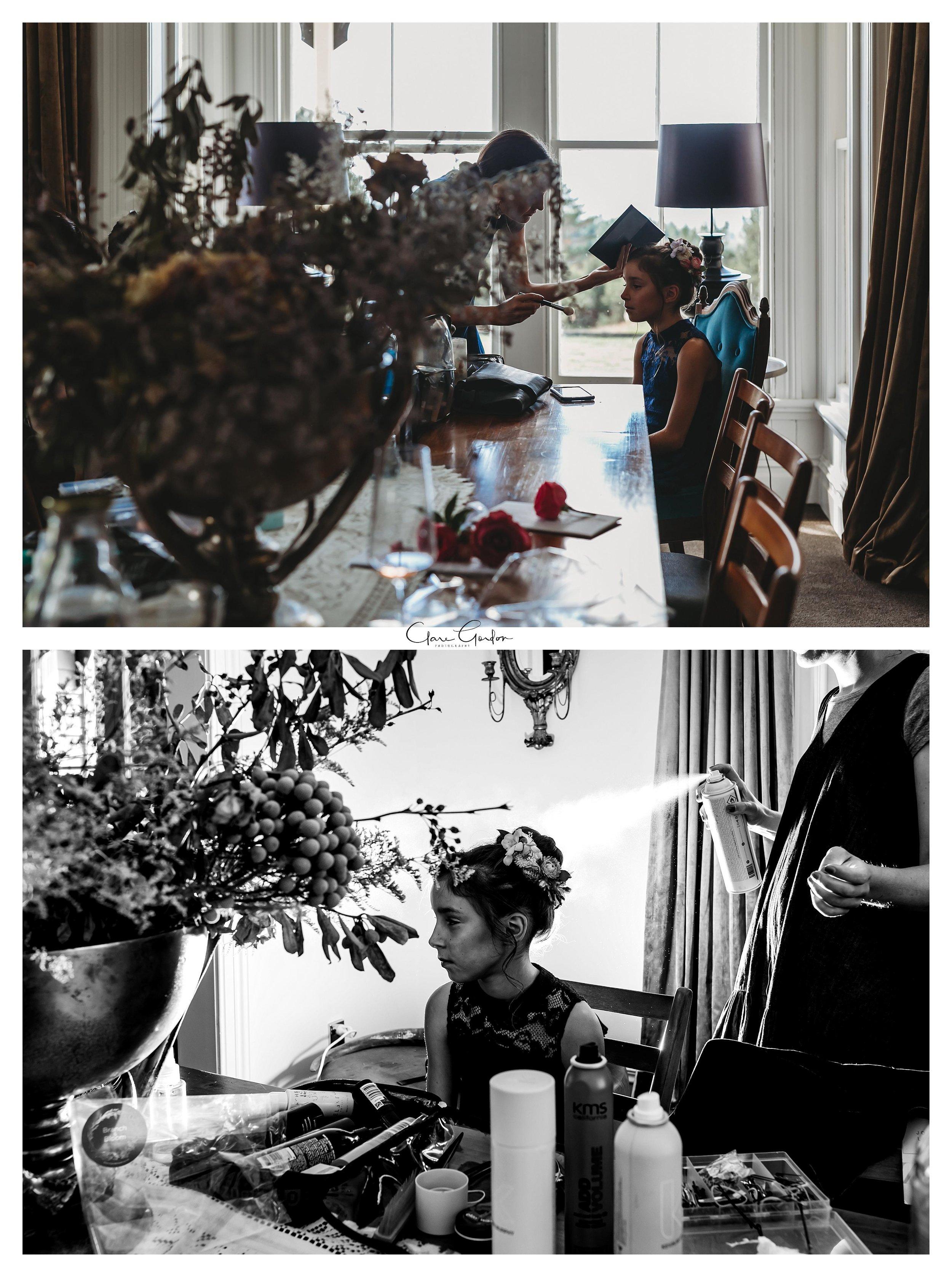 Kauri-Bay-Boomrock-Wedding-photos (21).jpg