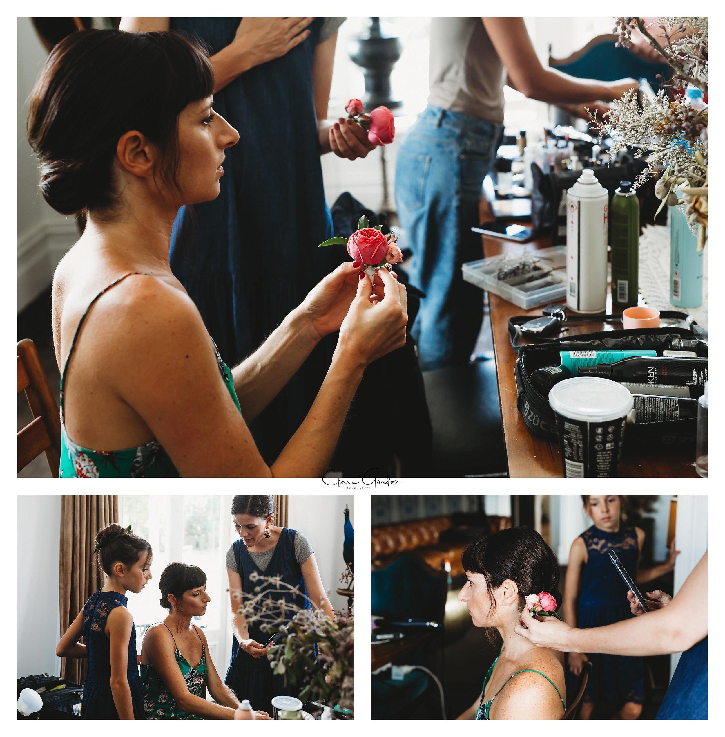 Kauri-Bay-Boomrock-Wedding-photos (24).jpg