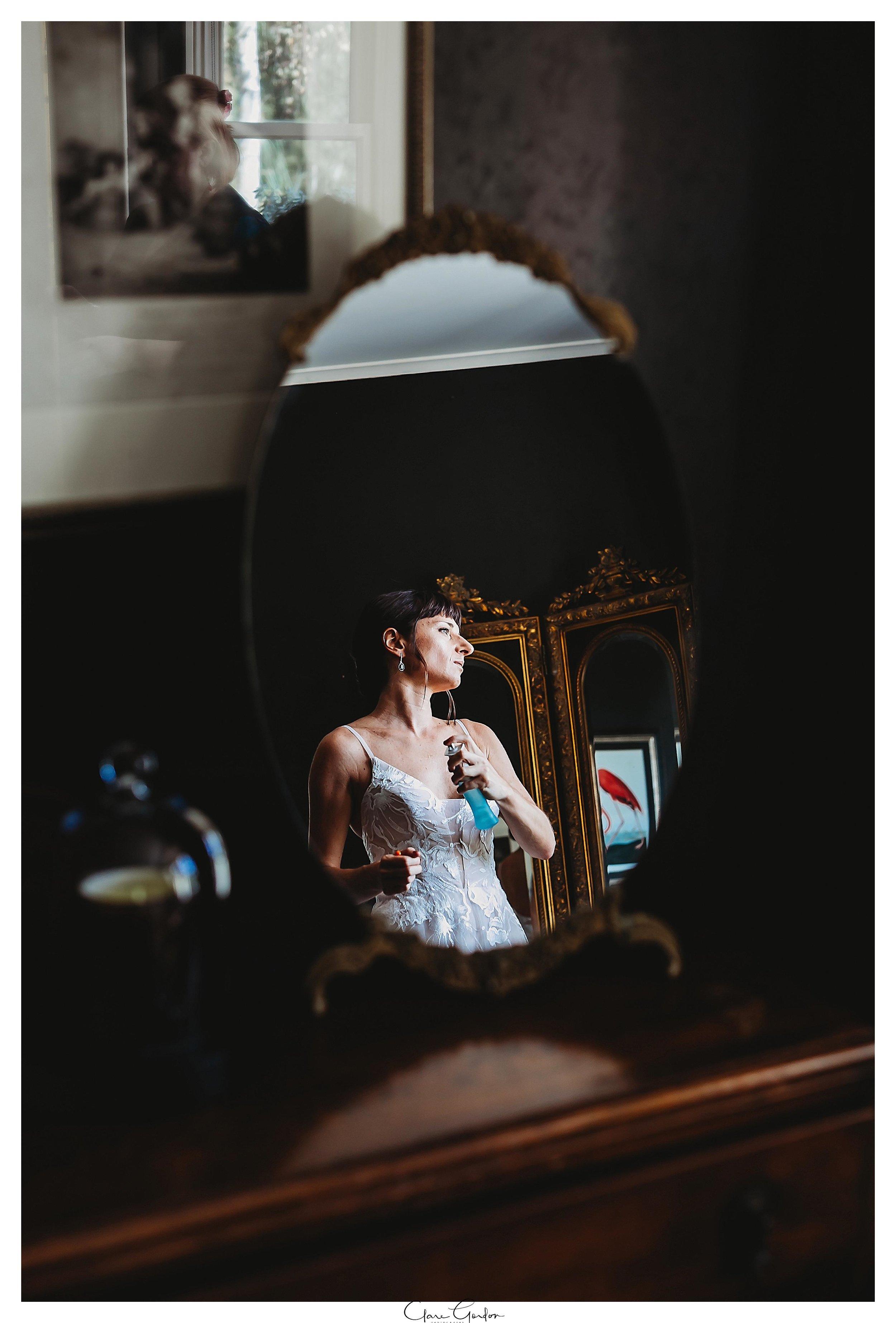 Kauri-Bay-Boomrock-Wedding-photos (28).jpg