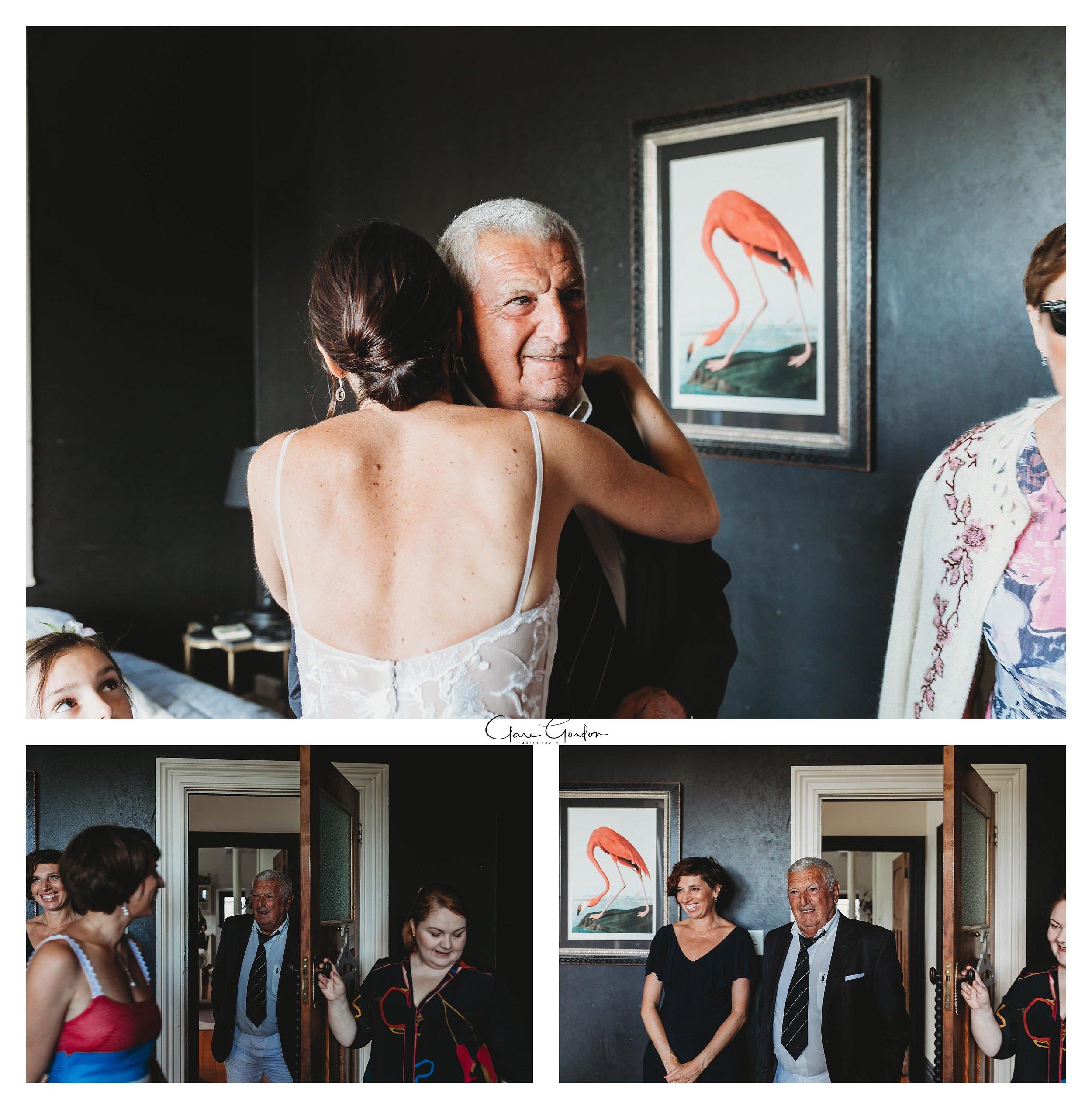 Kauri-Bay-Boomrock-Wedding-photos (29).jpg