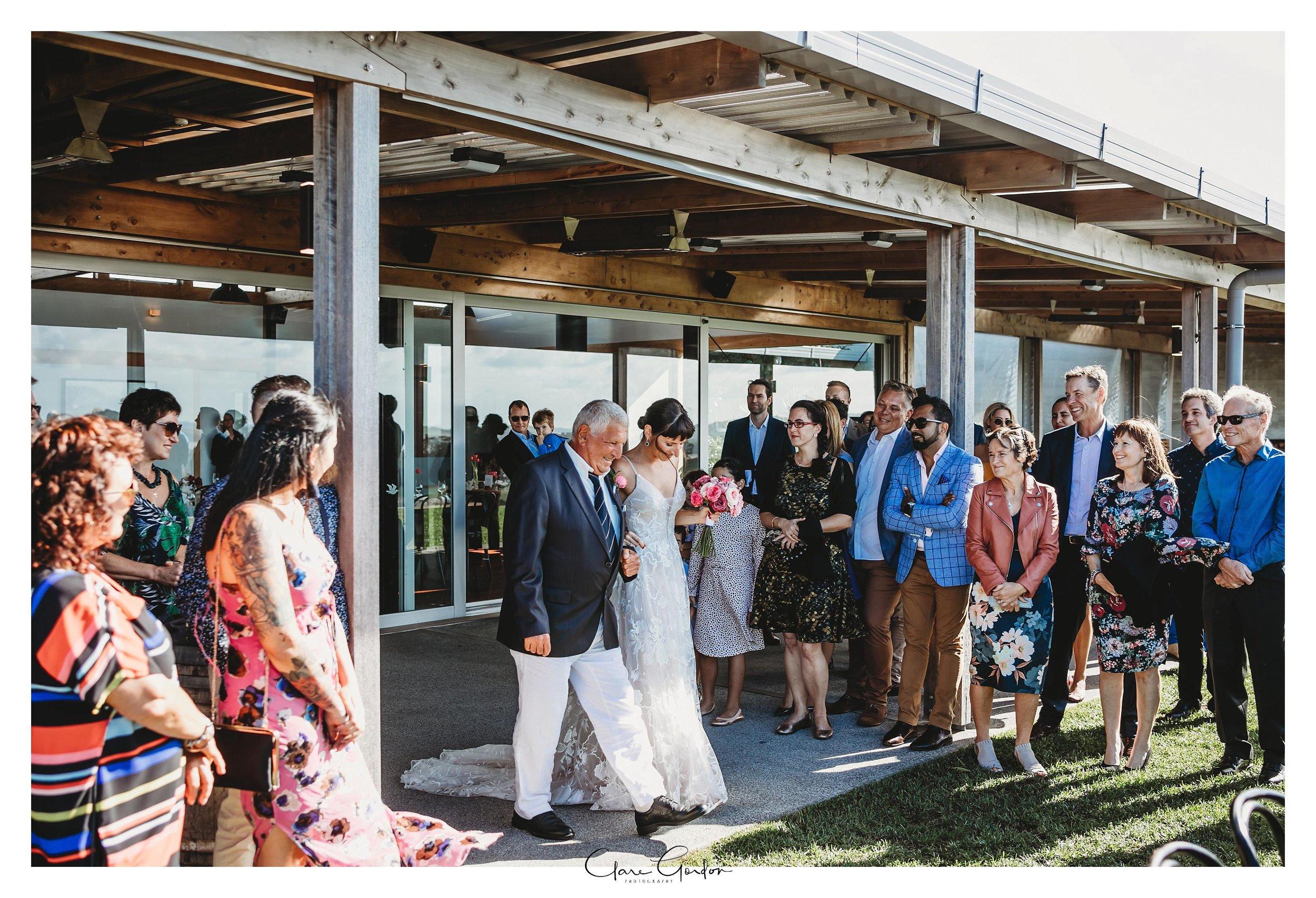 Kauri-Bay-Boomrock-Wedding-photos (35).jpg