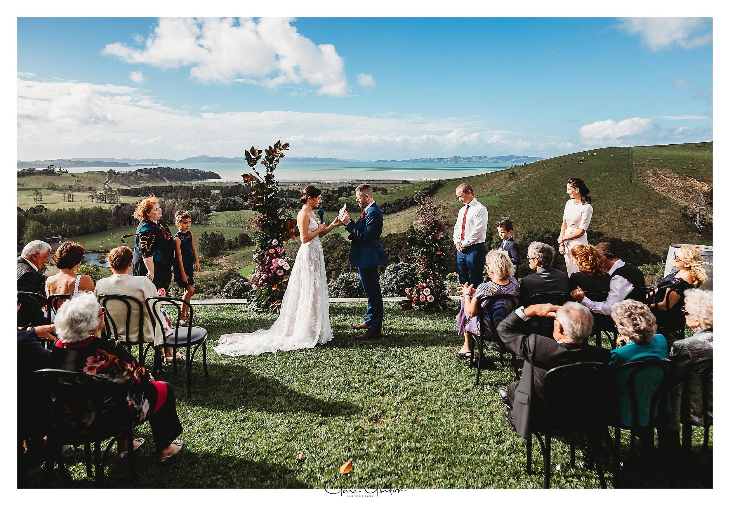 Kauri-Bay-Boomrock-Wedding-photos (42).jpg
