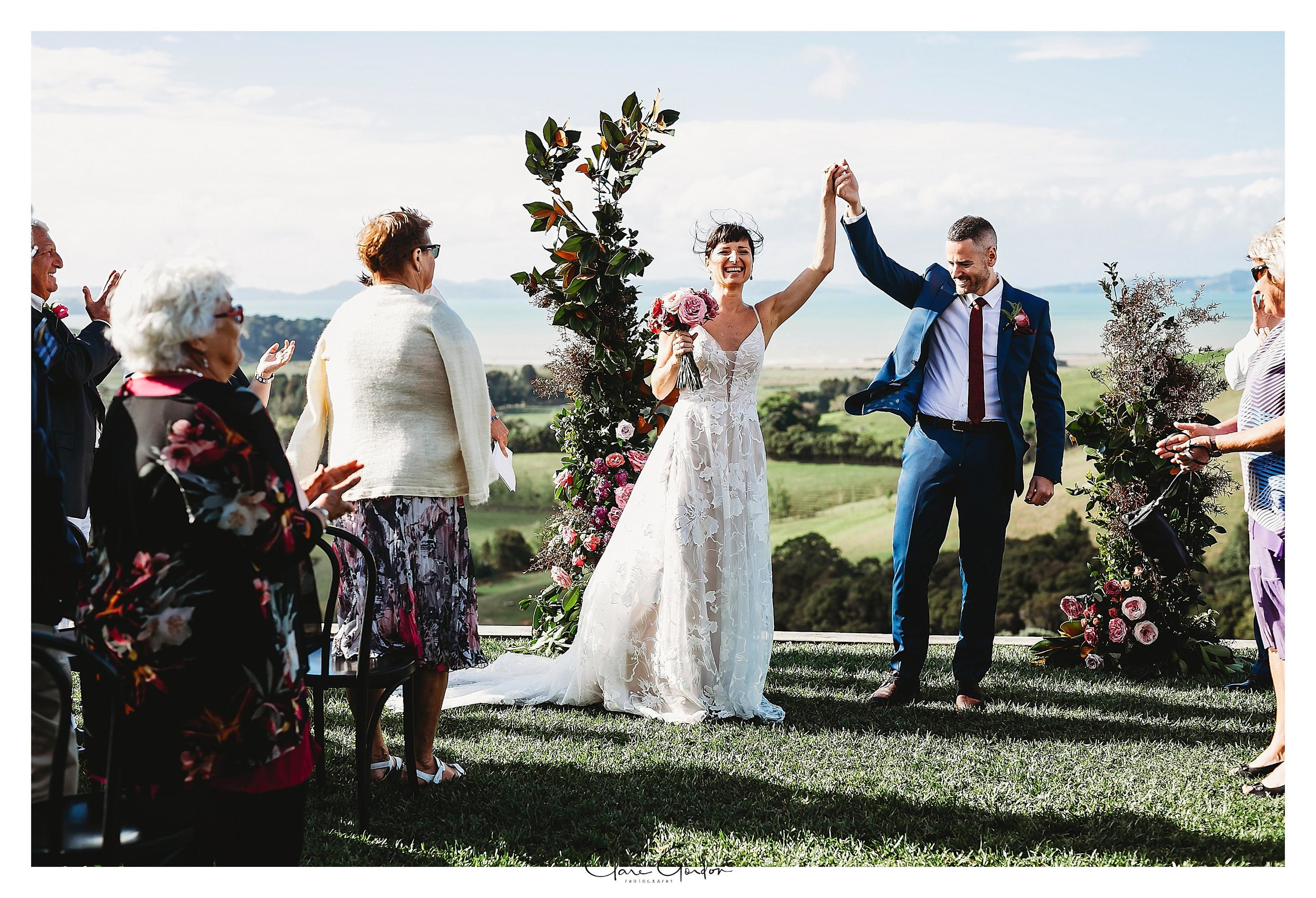Kauri-Bay-Boomrock-Wedding-photos (44).jpg