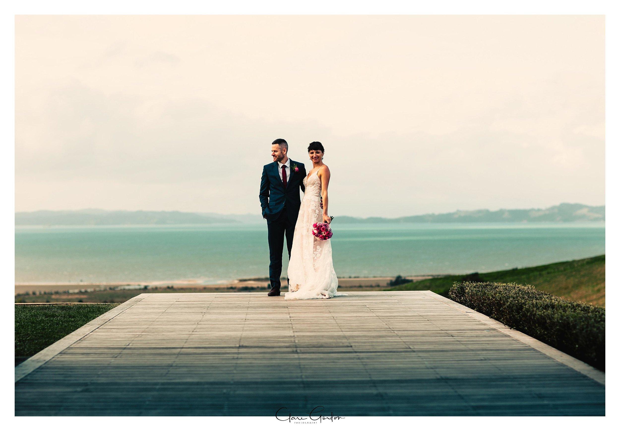 Kauri-Bay-Boomrock-Wedding-photos (48).jpg
