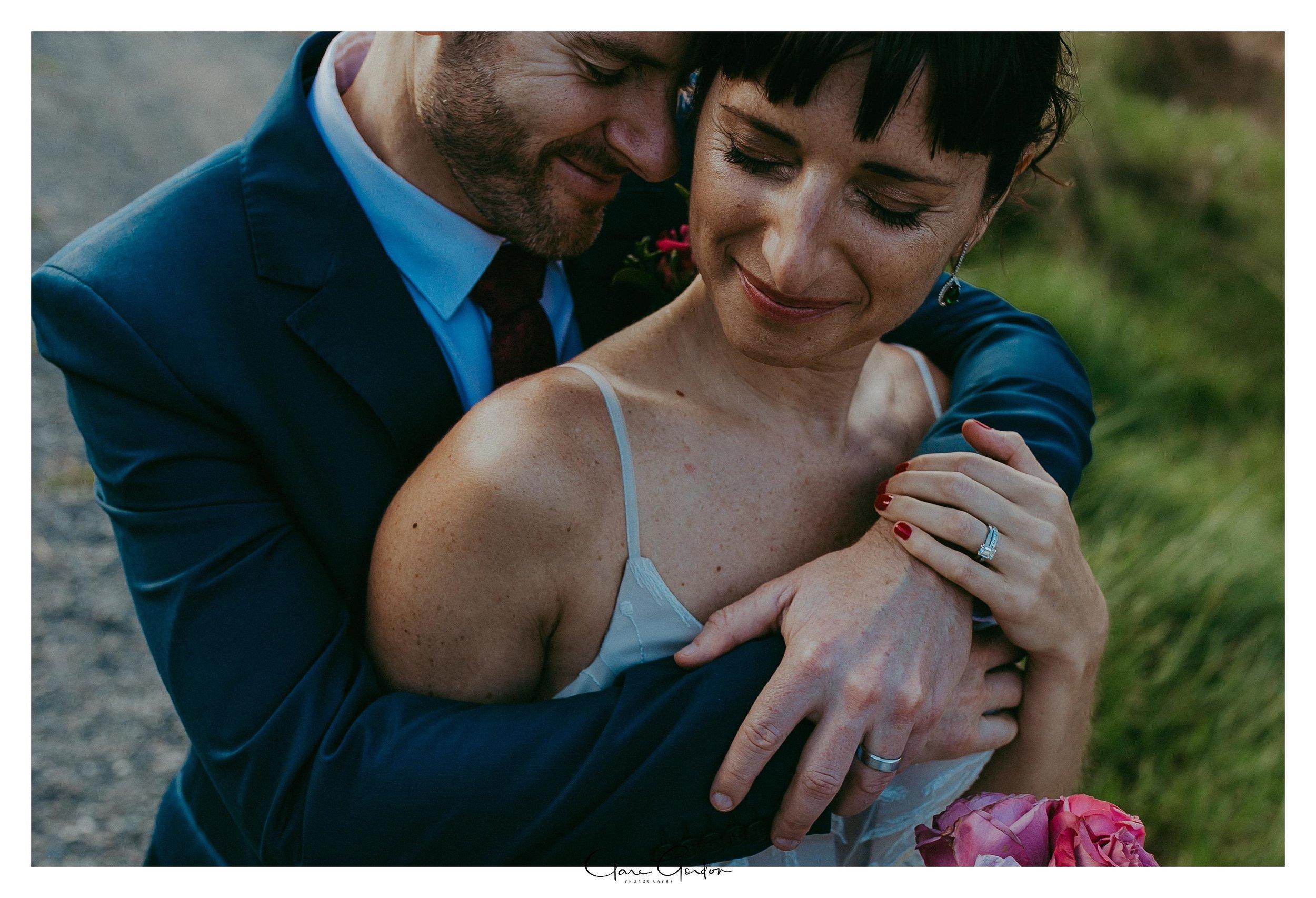 Kauri-Bay-Boomrock-Wedding-photos (50).jpg