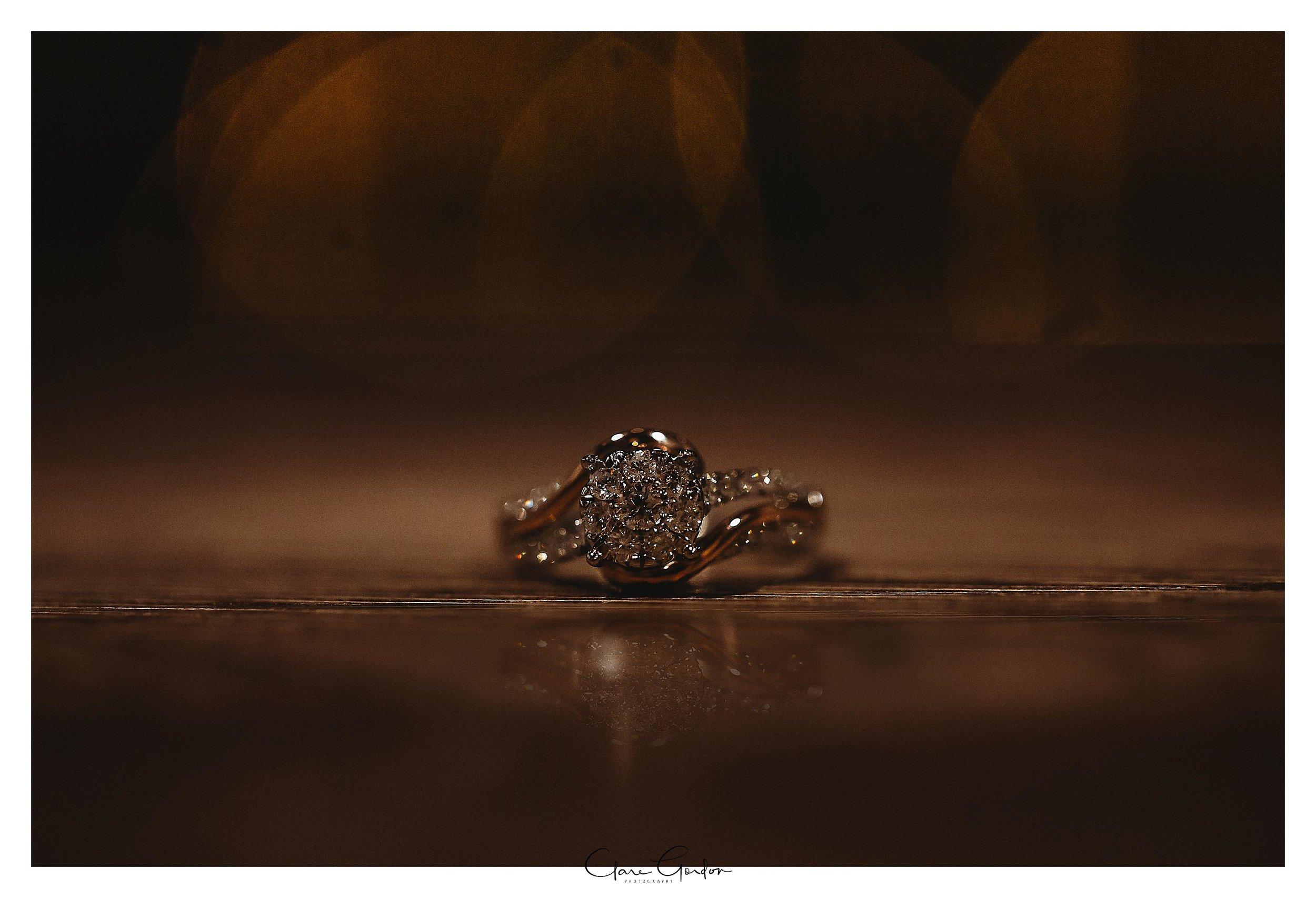 Suprise-Proposal-Engagement-photos-at-night-Raglan-Clare-Gordon-photography (4).jpg