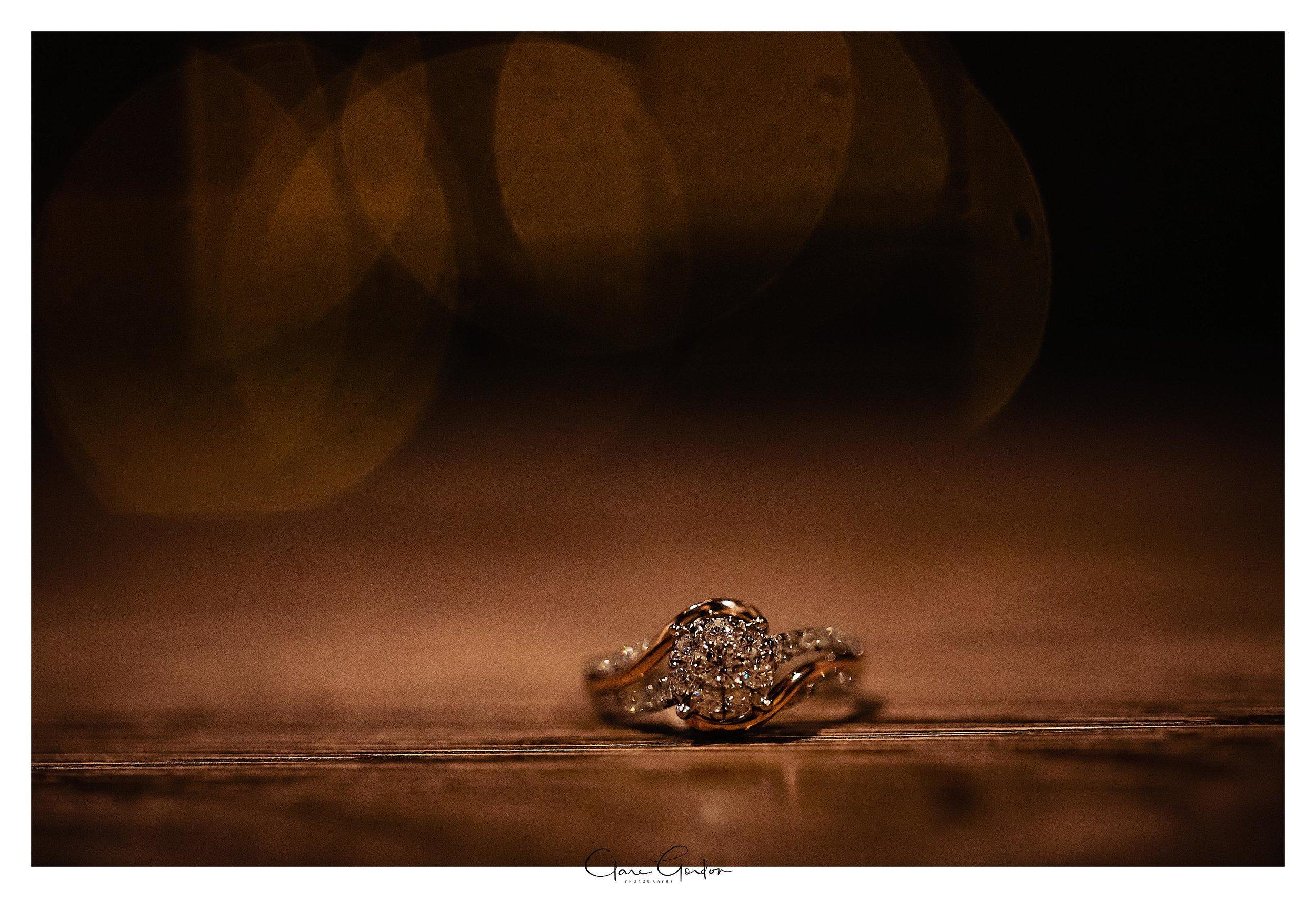 Suprise-Proposal-Engagement-photos-at-night-Raglan-Clare-Gordon-photography (5).jpg