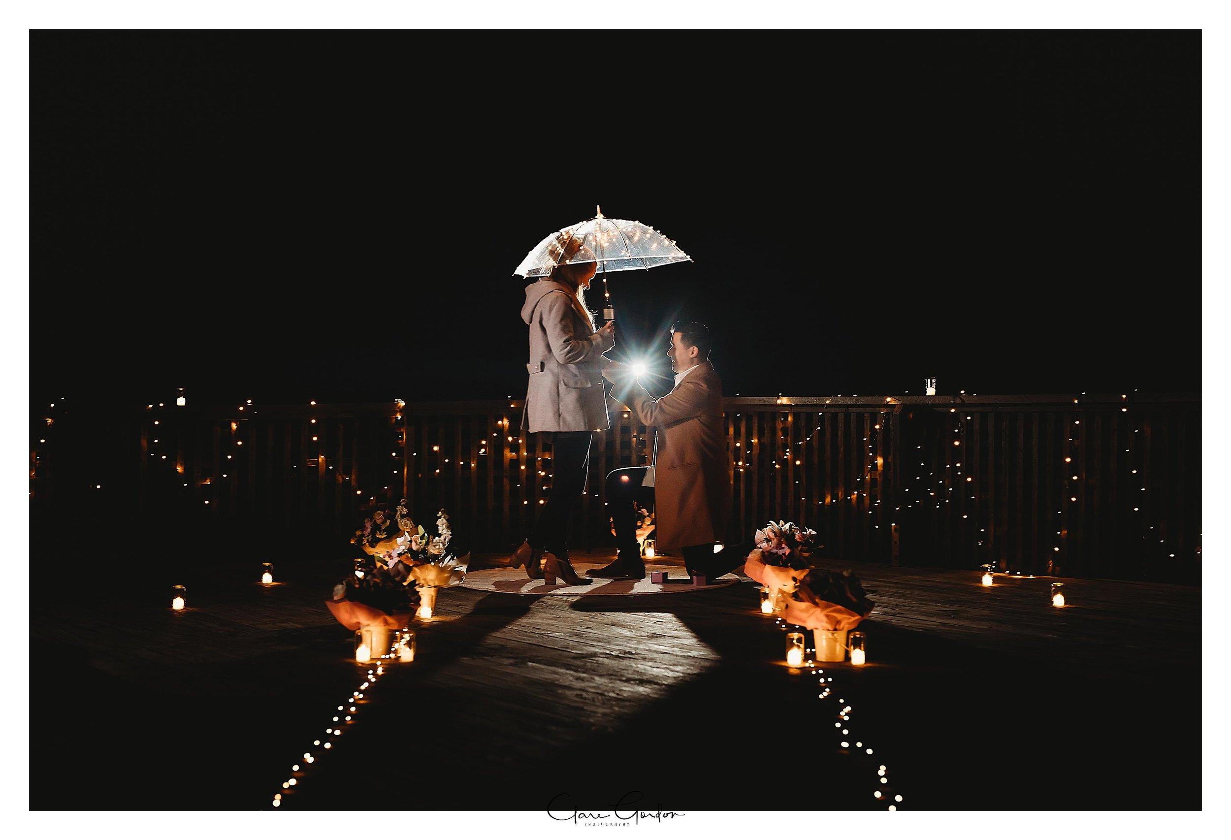 Suprise-Proposal-Engagement-photos-at-night-Raglan-Clare-Gordon-photography (8).jpg