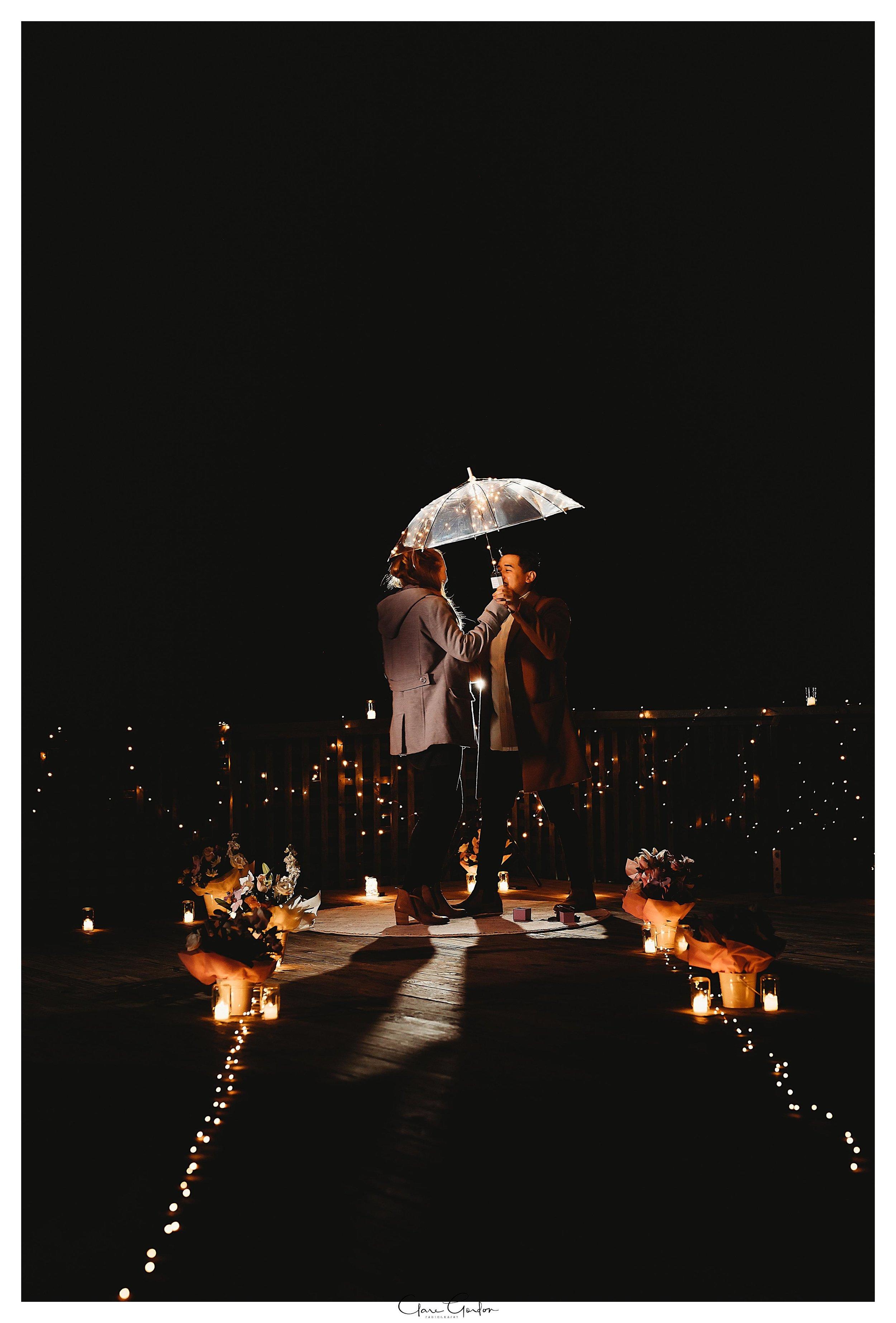 Suprise-Proposal-Engagement-photos-at-night-Raglan-Clare-Gordon-photography (11).jpg