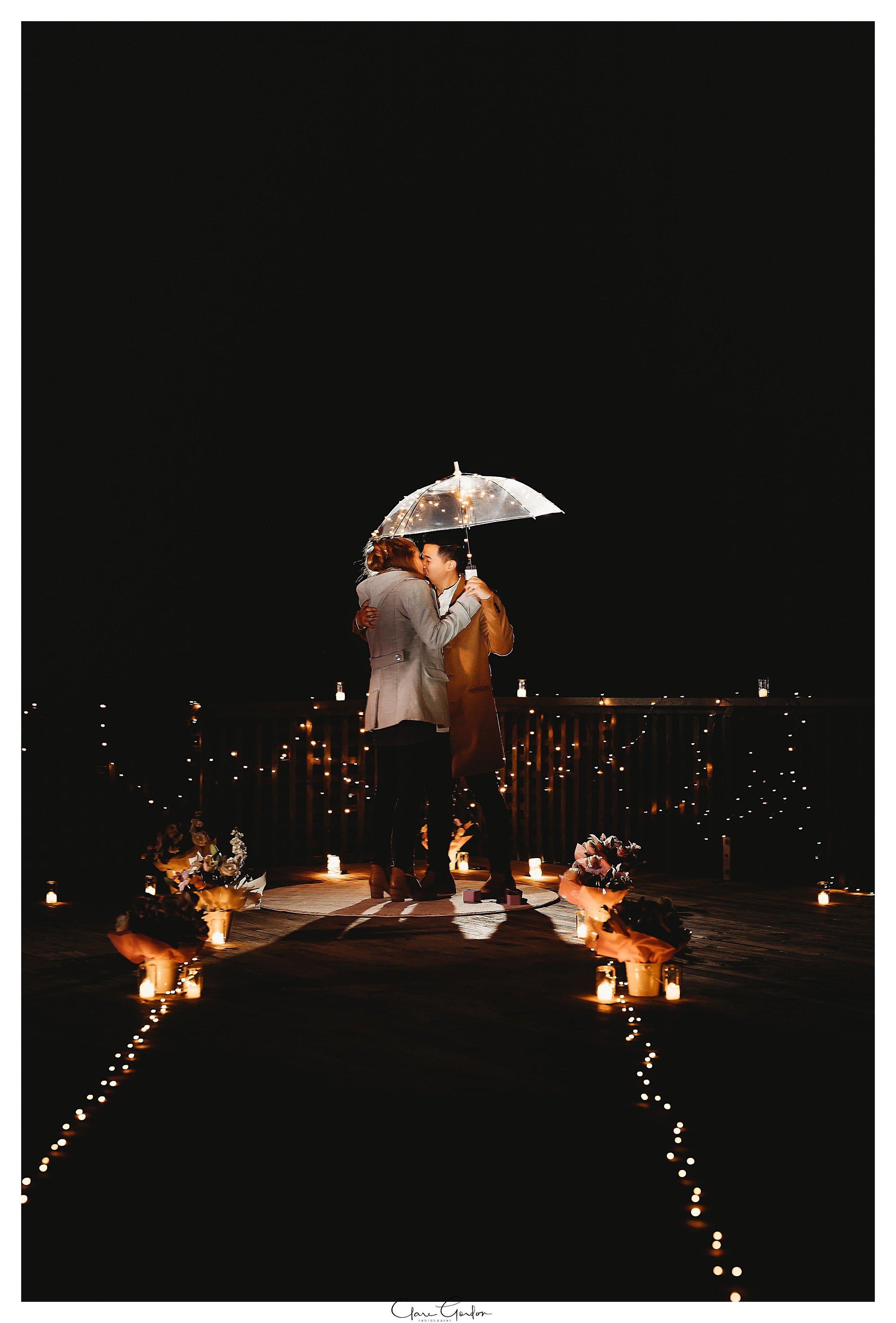 Suprise-Proposal-Engagement-photos-at-night-Raglan-Clare-Gordon-photography (12).jpg