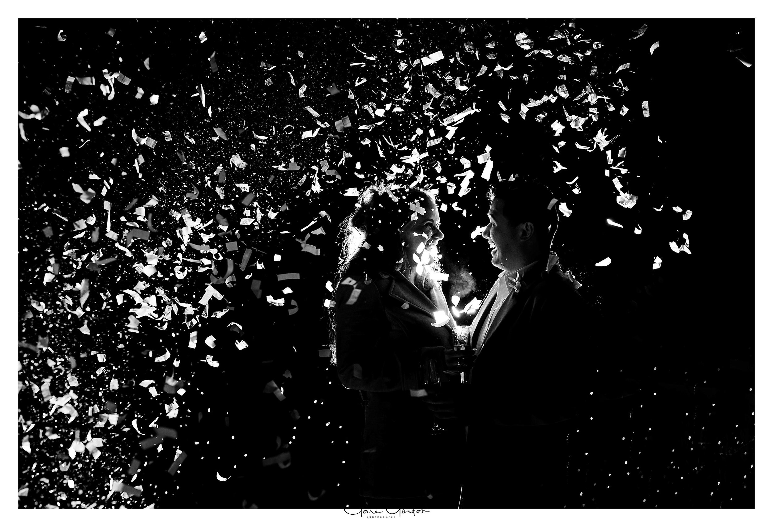 Suprise-Proposal-Engagement-photos-at-night-Raglan-Clare-Gordon-photography (9).jpg