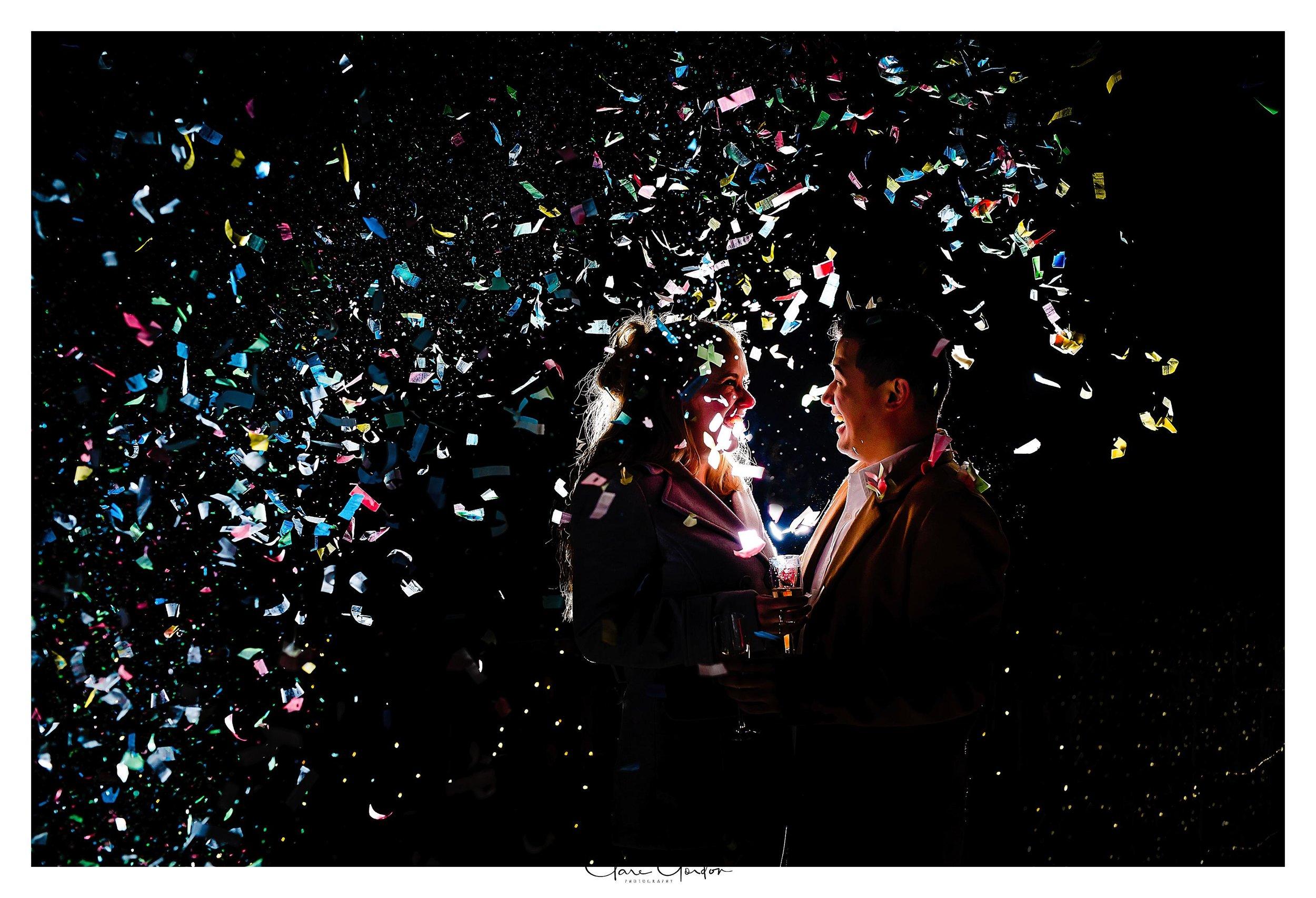 Suprise-Proposal-Engagement-photos-at-night-Raglan-Clare-Gordon-photography (6).jpg