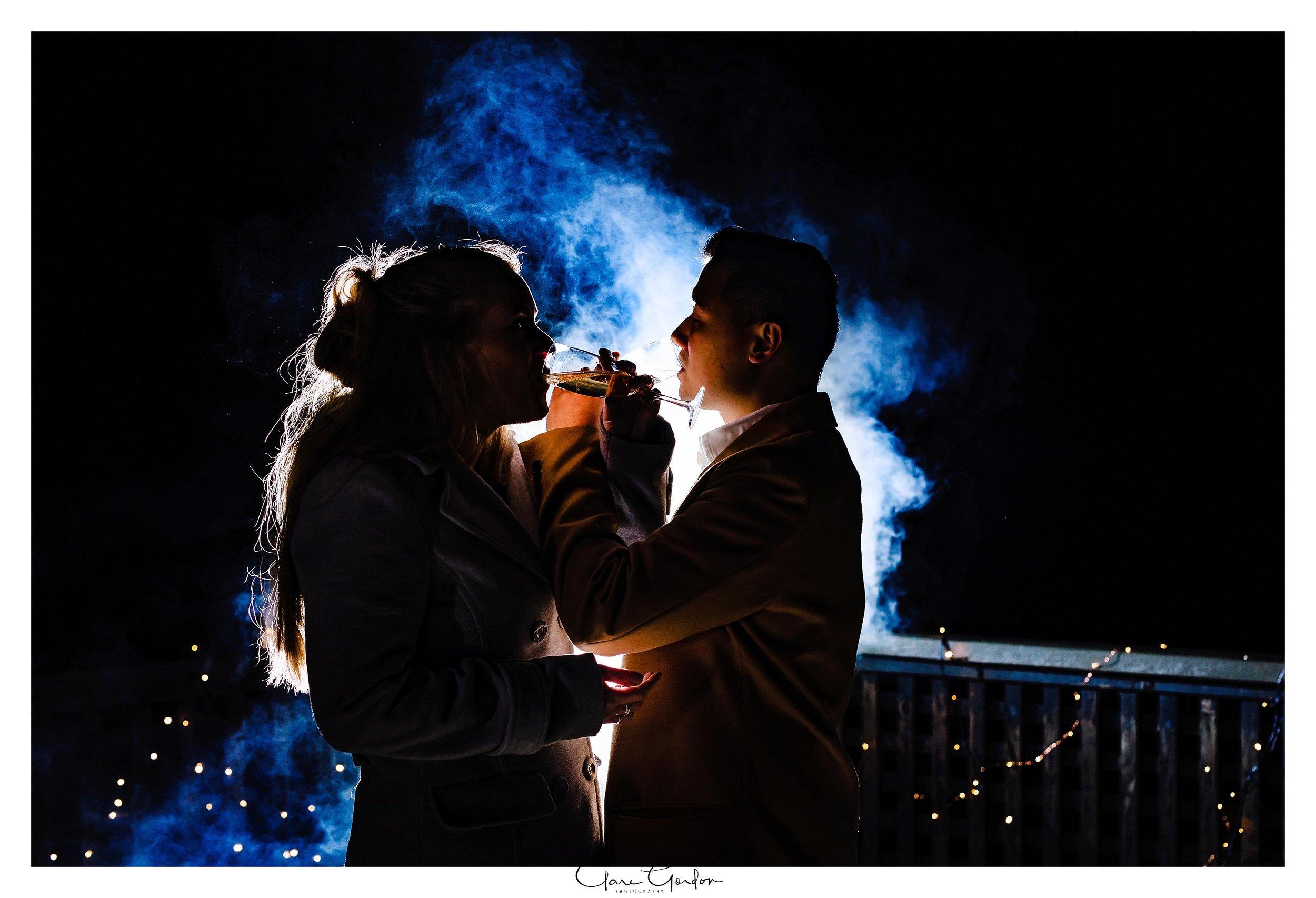 Suprise-Proposal-Engagement-photos-at-night-Raglan-Clare-Gordon-photography (1).jpg