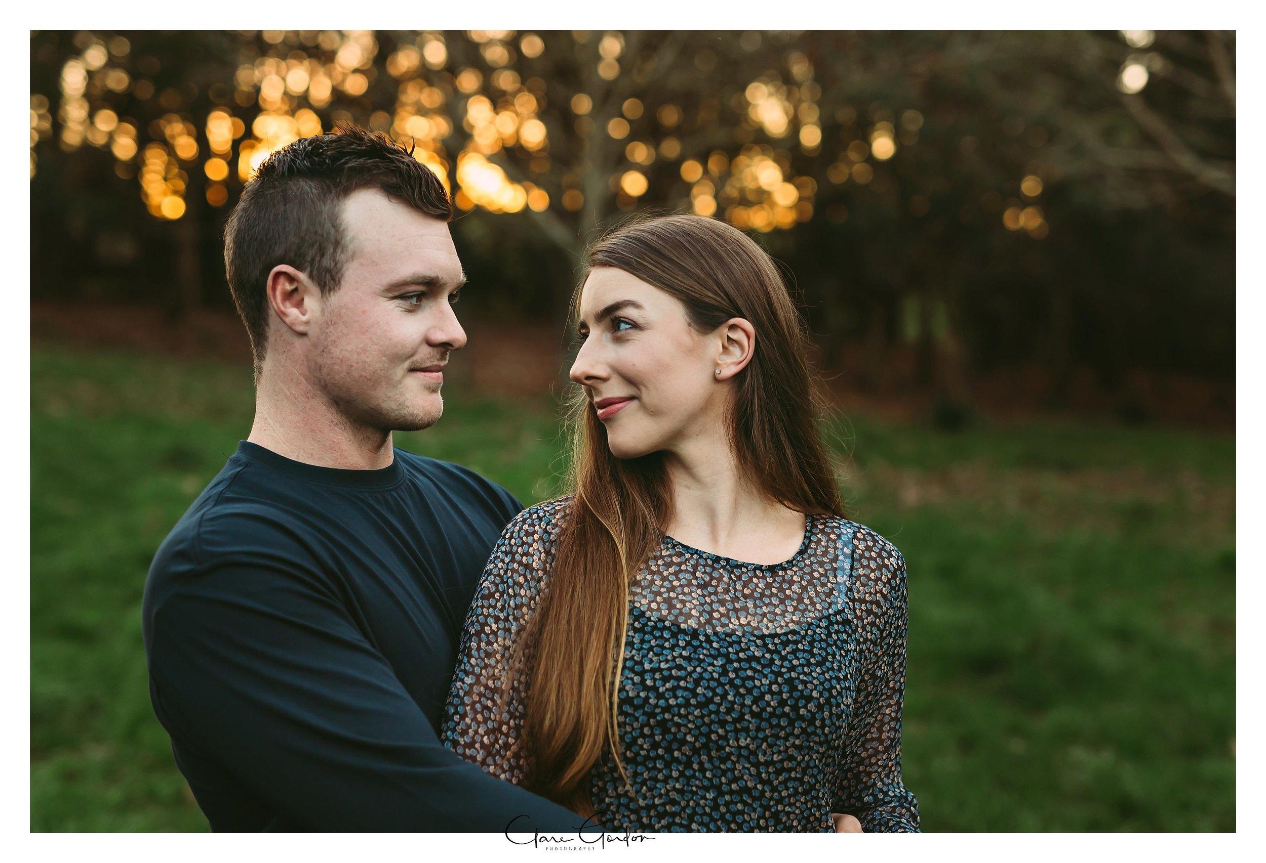 Shaun-Celine-taitua-arboretum-engagement-photos-newzealand-wedding-photographer-waikato-wedding-photographer-waikato-wedding-photography (17).jpg