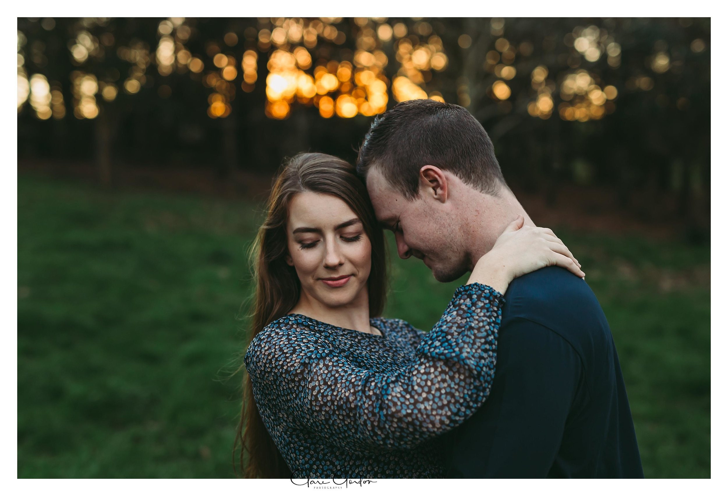 Shaun-Celine-taitua-arboretum-engagement-photos-newzealand-wedding-photographer-waikato-wedding-photographer-waikato-wedding-photography (19).jpg