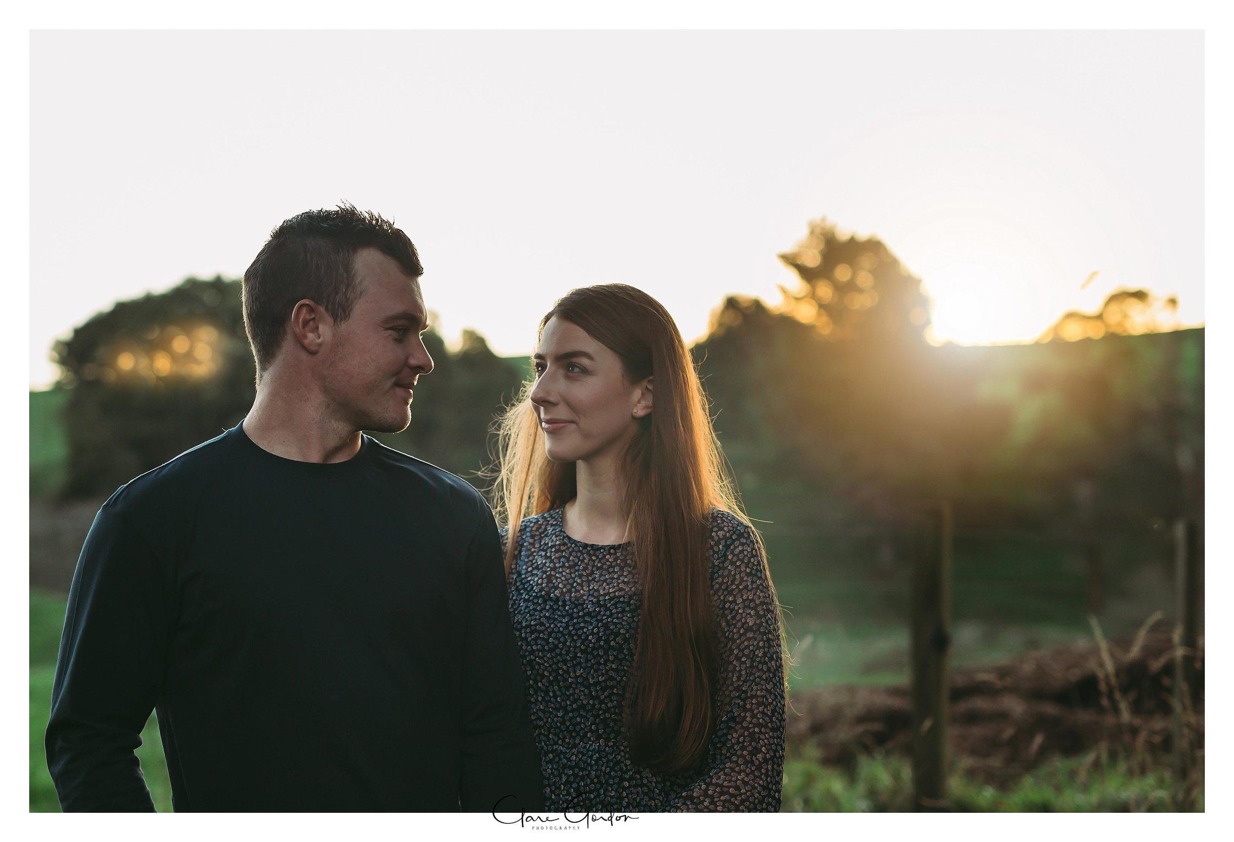 Shaun-Celine-taitua-arboretum-engagement-photos-newzealand-wedding-photographer-waikato-wedding-photographer-waikato-wedding-photography -Hamilton-NZ(1).jpg