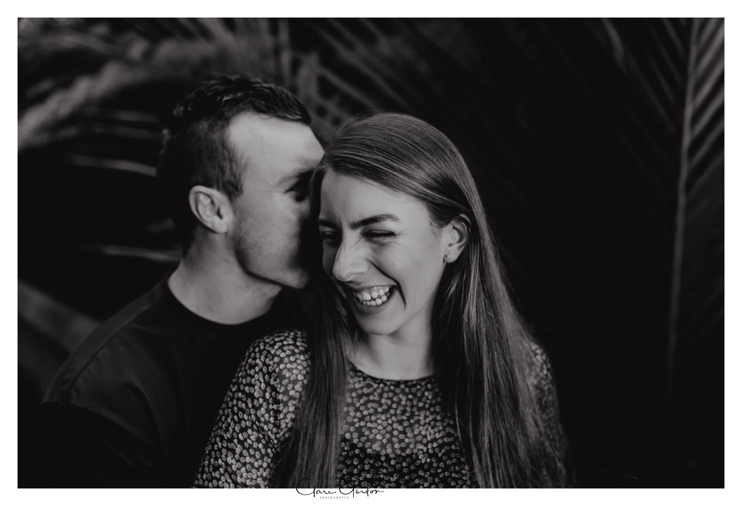 Shaun-Celine-taitua-arboretum-engagement-photos-newzealand-wedding-photographer-waikato-wedding-photographer-waikato-wedding-photography (4).jpg