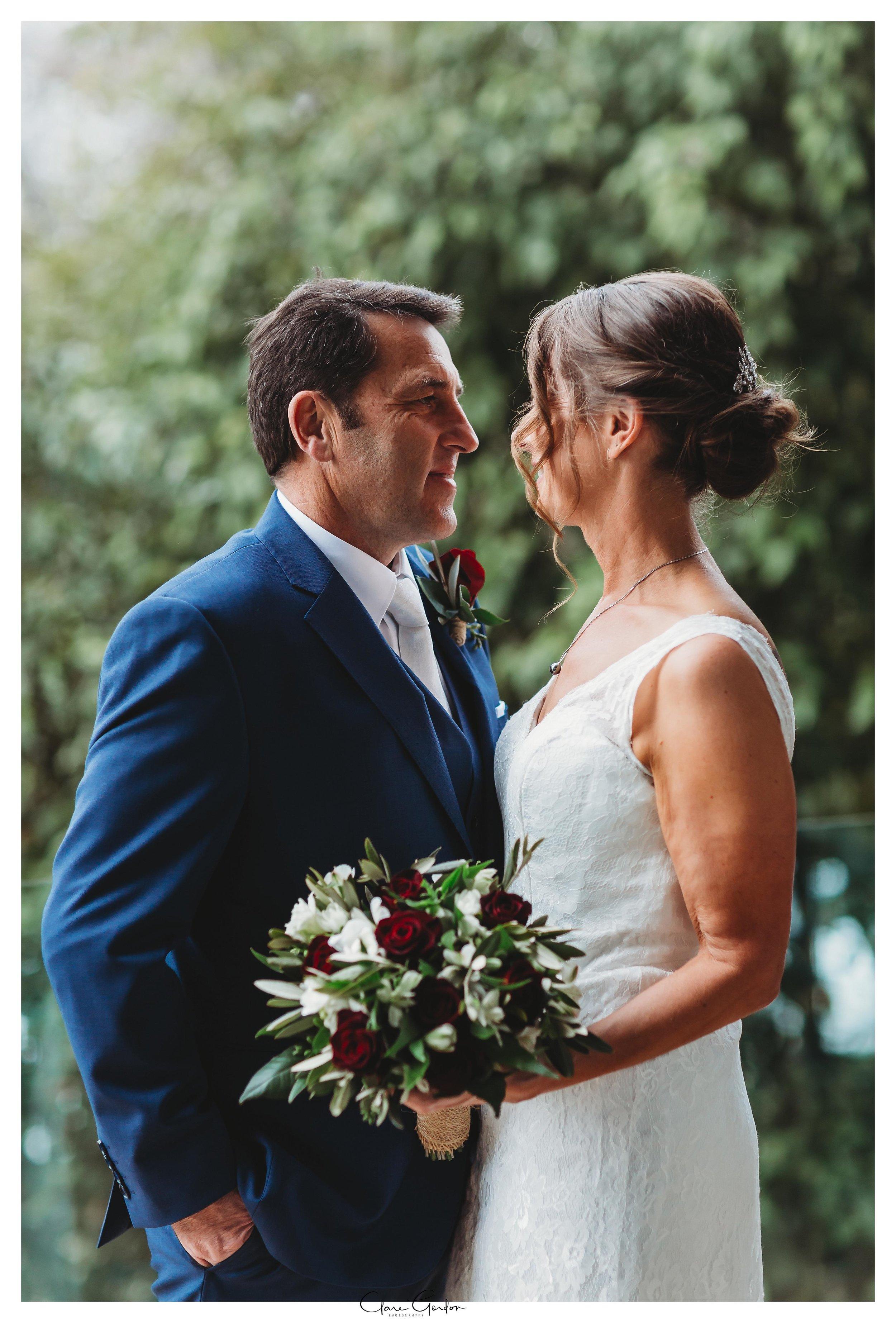 Hamilton-NZ-wedding-photographer-Bride-reflection-Waikato-wedding-photographer-Novotel-Hamilton-Clare-Gordon-photography (20).jpg