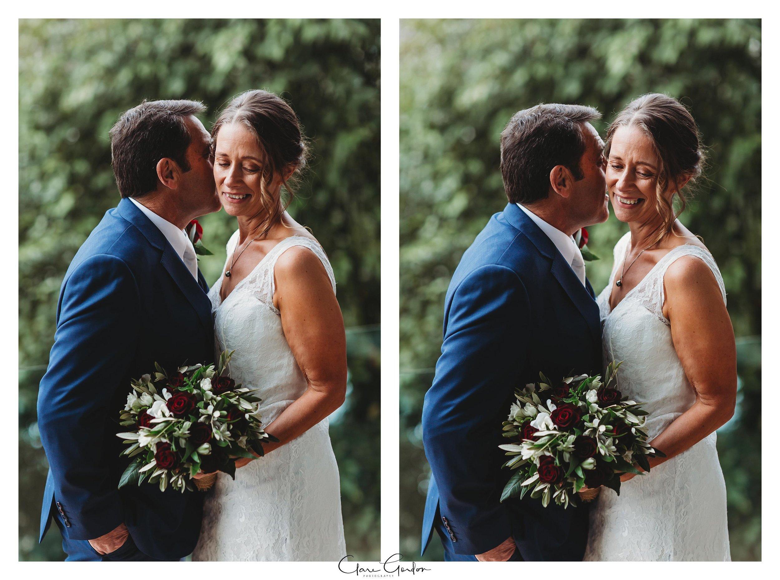 Hamilton-NZ-wedding-photographer-Bride-reflection-Waikato-wedding-photographer-Novotel-Hamilton-Clare-Gordon-photography (21).jpg