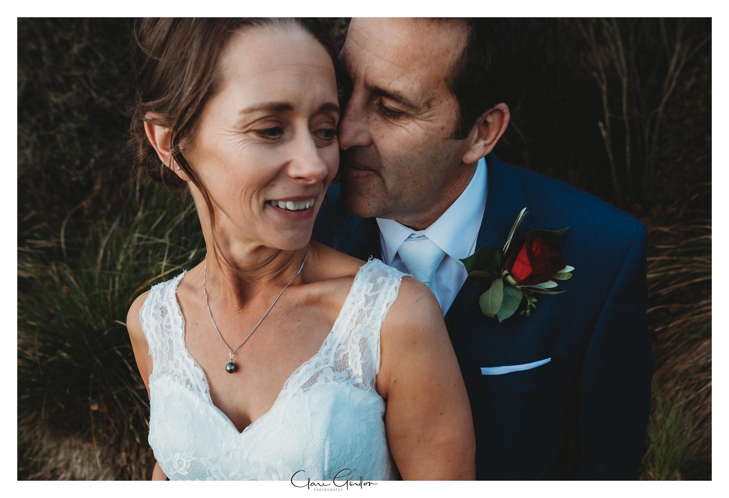 Hamilton-NZ-wedding-photographer-Bride-reflection-Waikato-wedding-photographer-Novotel-Hamilton-Clare-Gordon-photography (28).jpg
