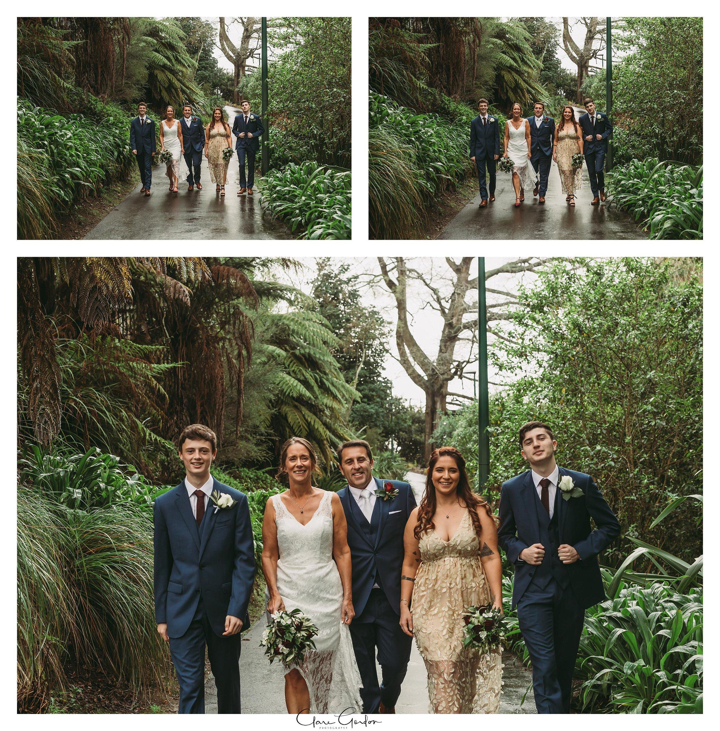 Hamilton-NZ-wedding-photographer-Bride-reflection-Waikato-wedding-photographer-Novotel-Hamilton-Clare-Gordon-photography (15).jpg