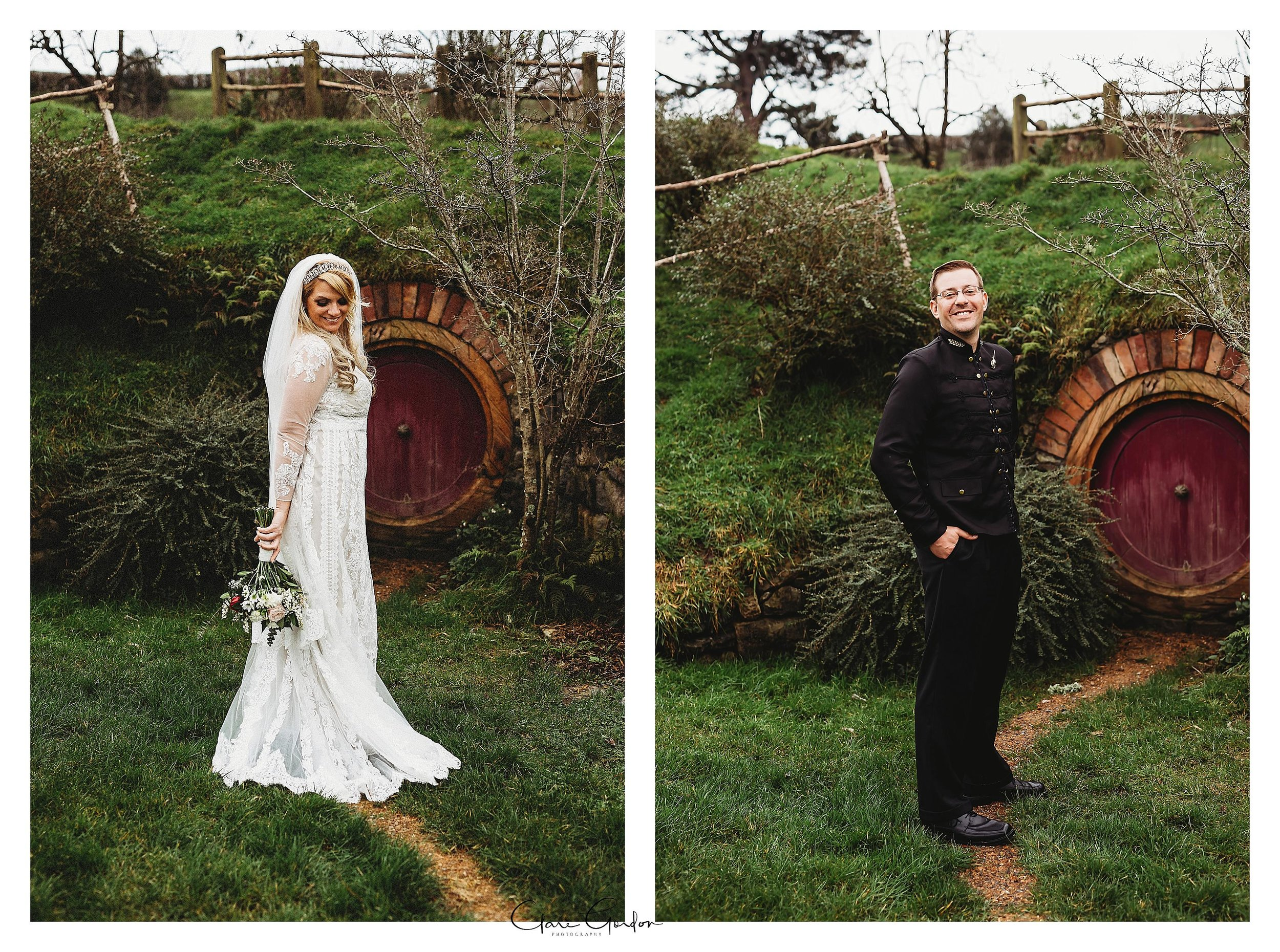 Hobbiton-movie-set-wedding-photo-matamata-bride-and-groom-Photo_newZealand-wedding-photographer (16).jpg