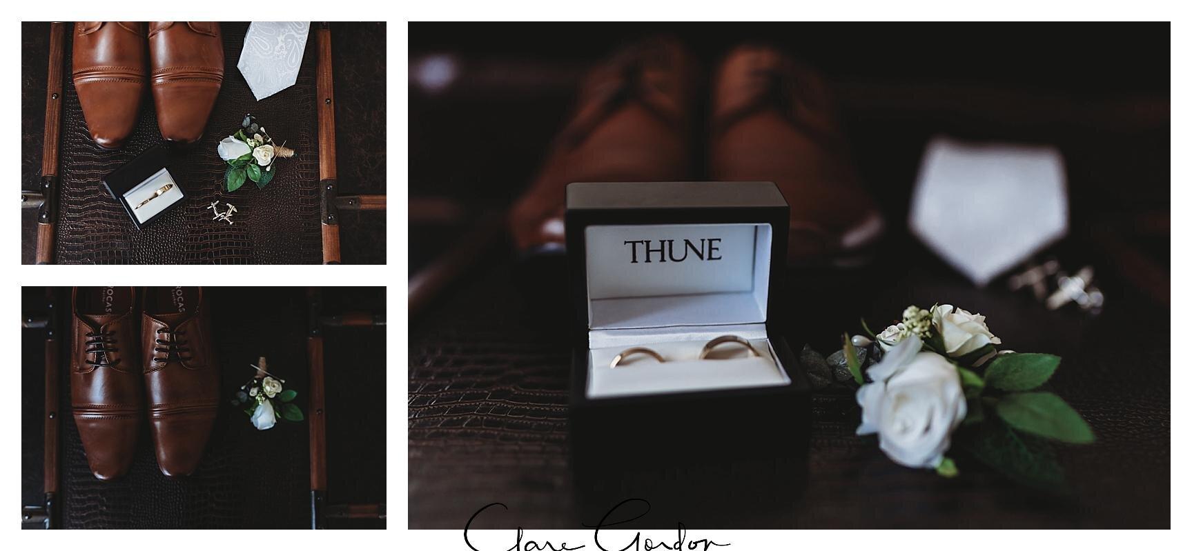 Henley-Hotel-Cherry-blossom-wedding-photos (4).jpg