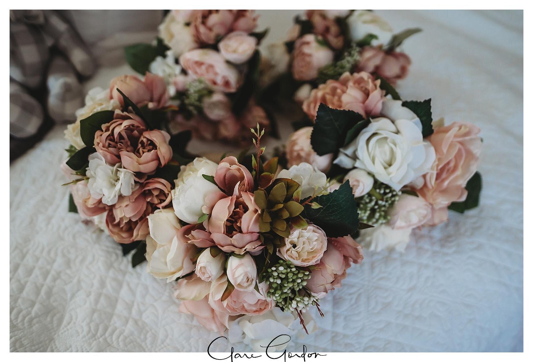 Henley-Hotel-Cherry-blossom-wedding-photos (17).jpg
