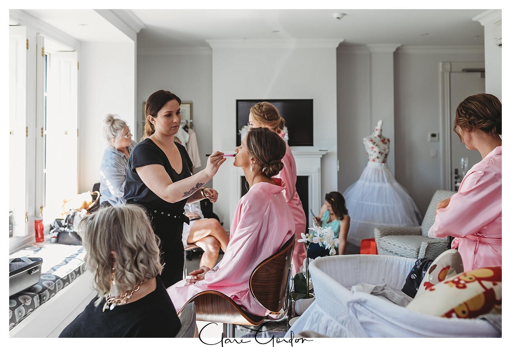 Henley-Hotel-Cherry-blossom-wedding-photos (27).jpg