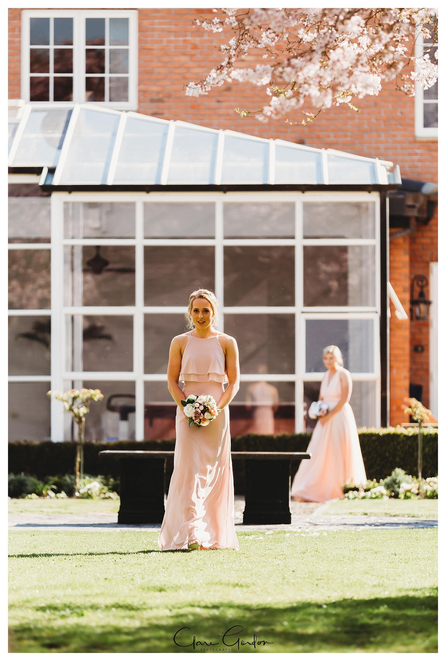 Henley-Hotel-Cherry-blossom-wedding-photos (38).jpg
