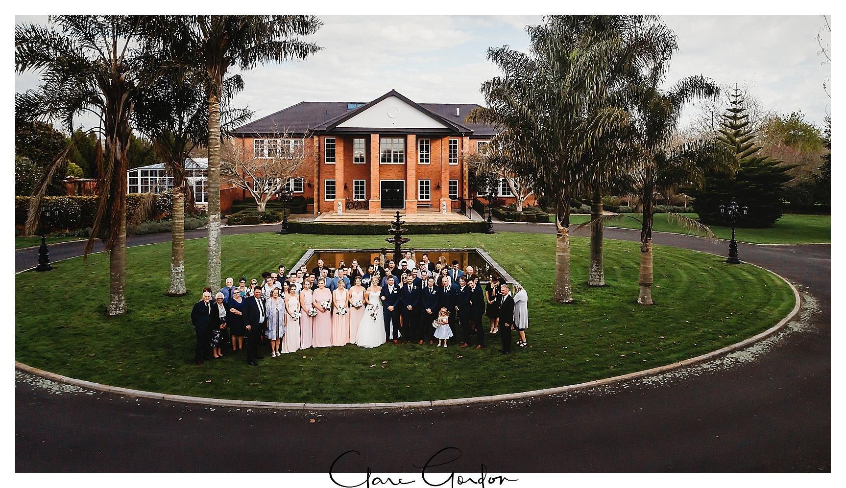 Henley-Hotel-Cherry-blossom-wedding-photos (55).jpg