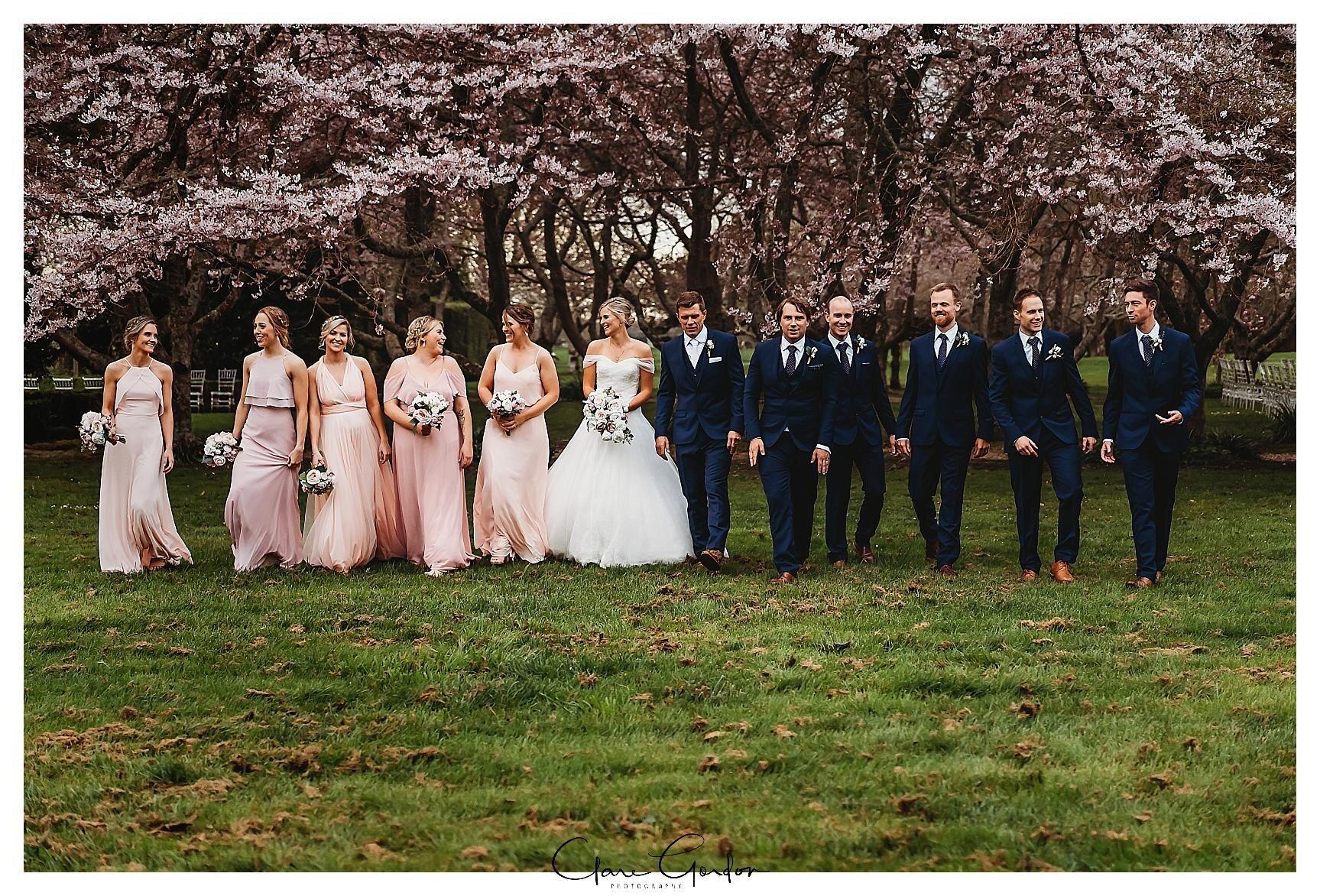 Henley-Hotel-Cherry-blossom-wedding-photos (57).jpg