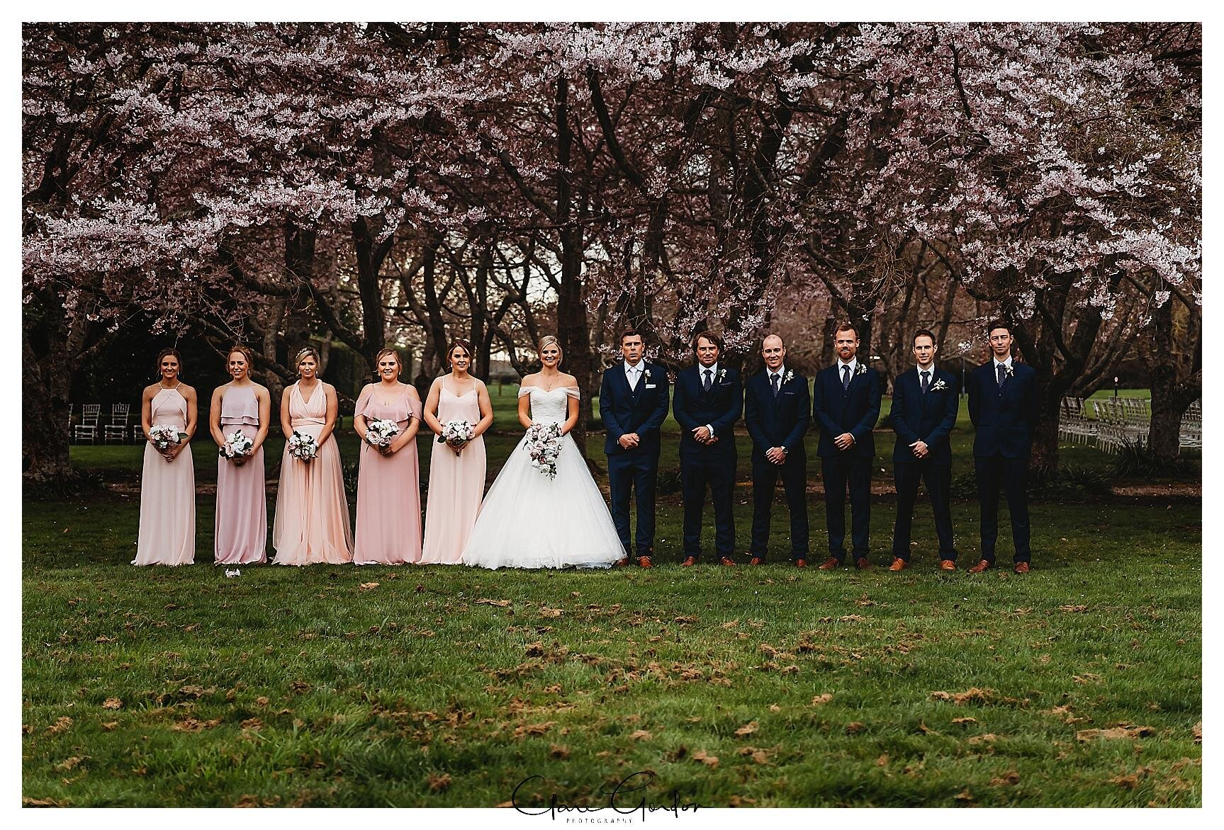 Henley-Hotel-Cherry-blossom-wedding-photos (58).jpg