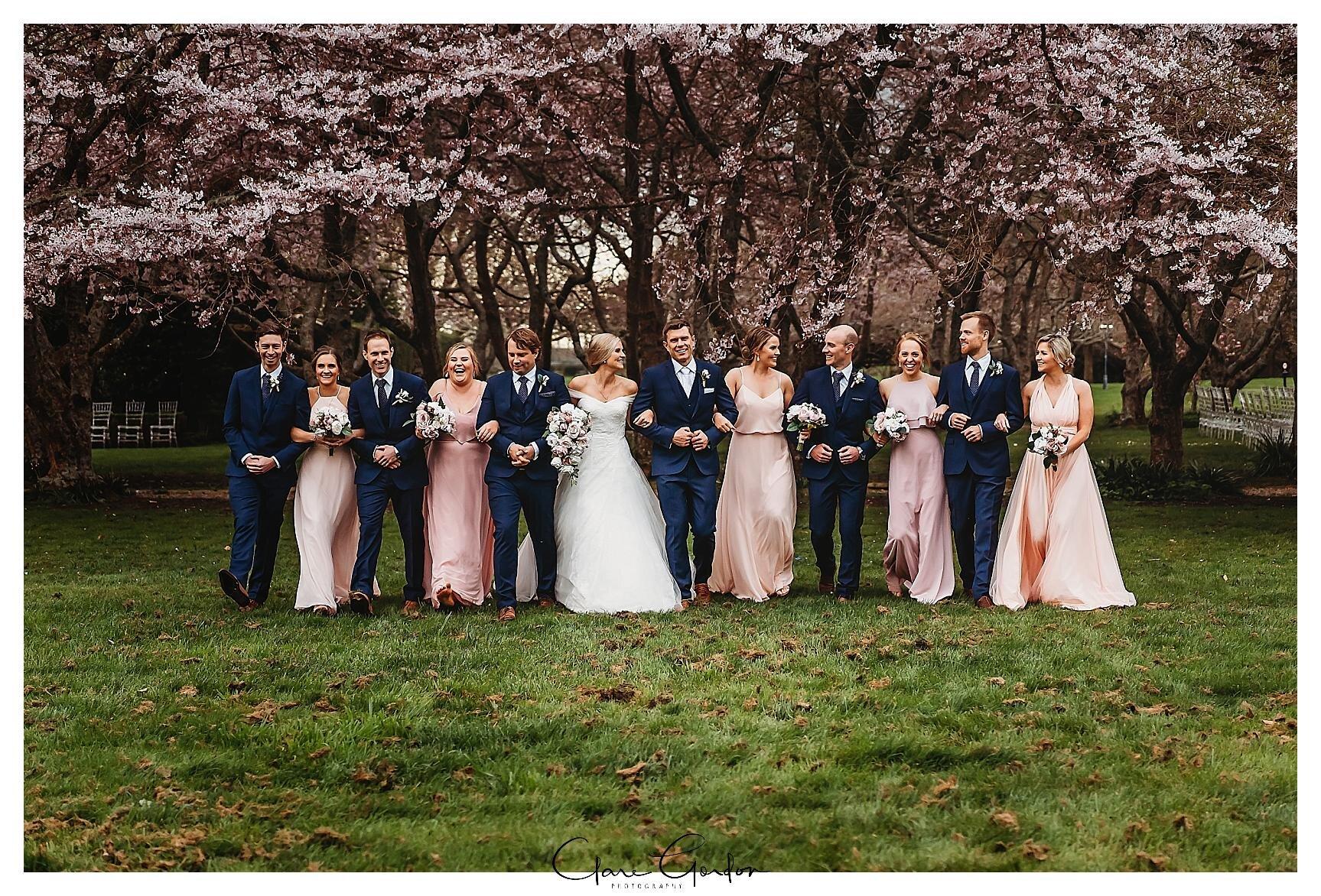 Henley-Hotel-Cherry-blossom-wedding-photos (59).jpg