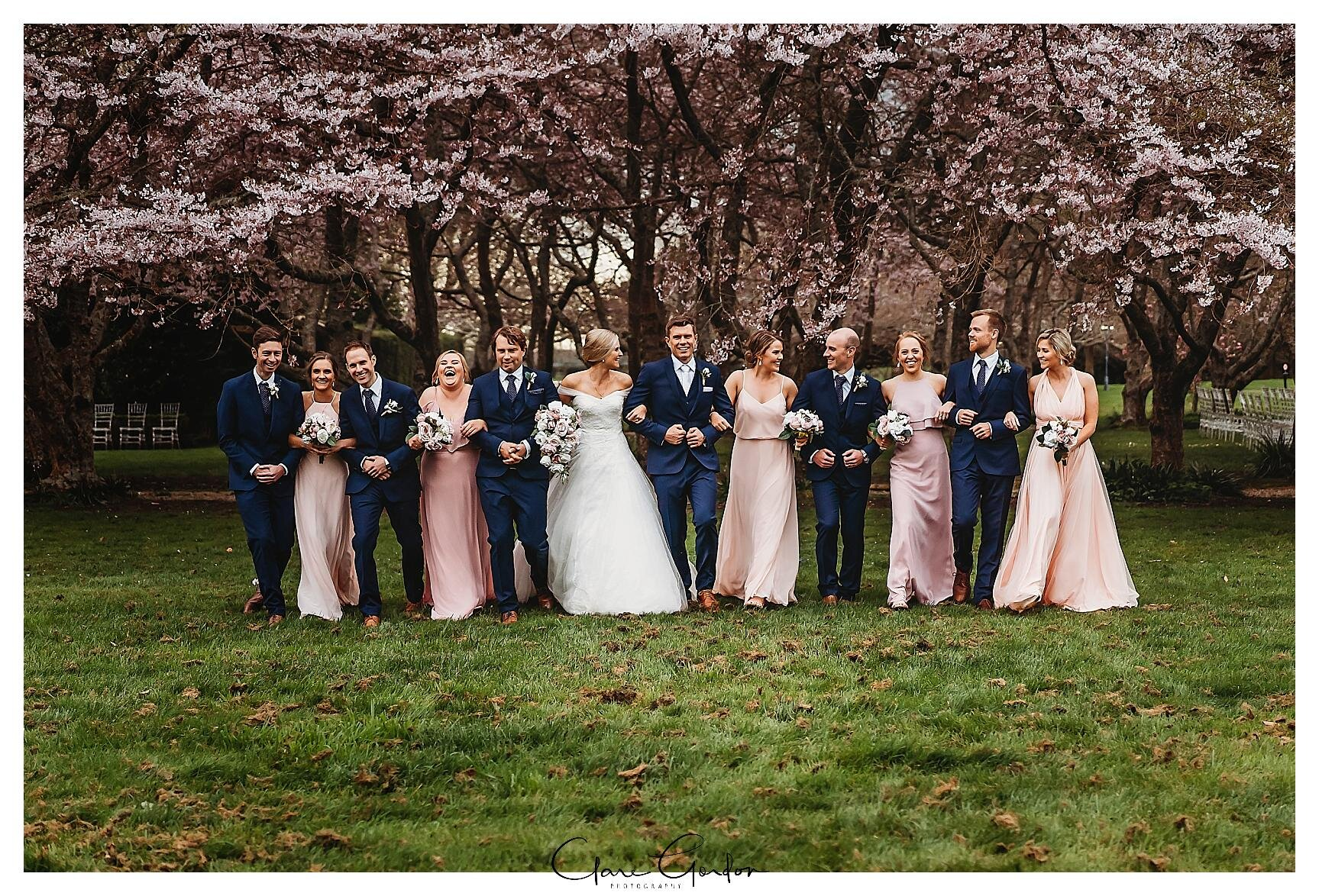 Henley-Hotel-Cherry-blossom-wedding-photos (60).jpg