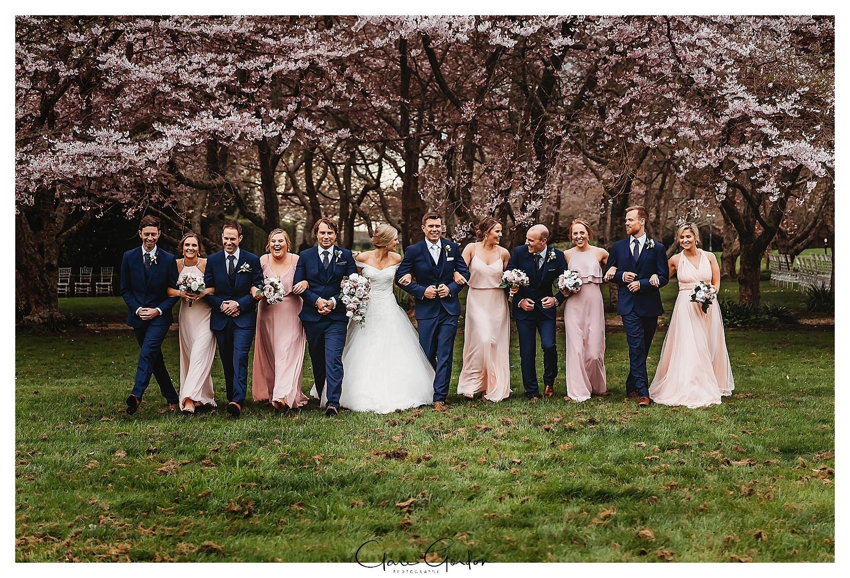 Henley-Hotel-Cherry-blossom-wedding-photos (61).jpg