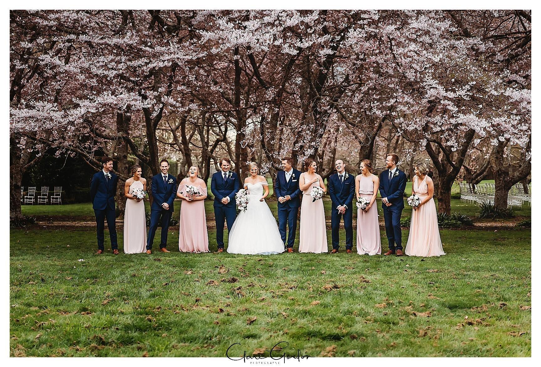 Henley-Hotel-Cherry-blossom-wedding-photos (63).jpg