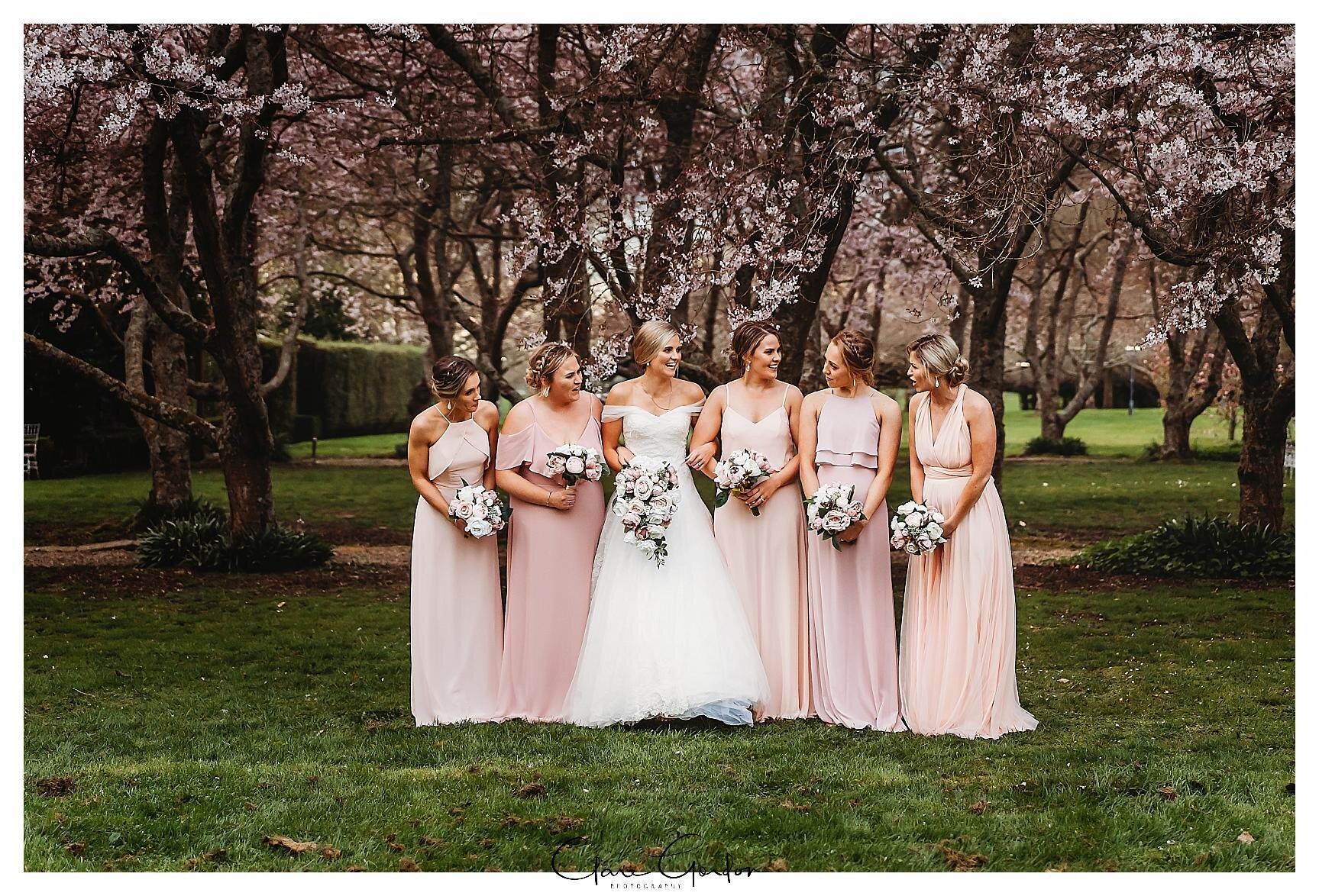 Henley-Hotel-Cherry-blossom-wedding-photos (65).jpg