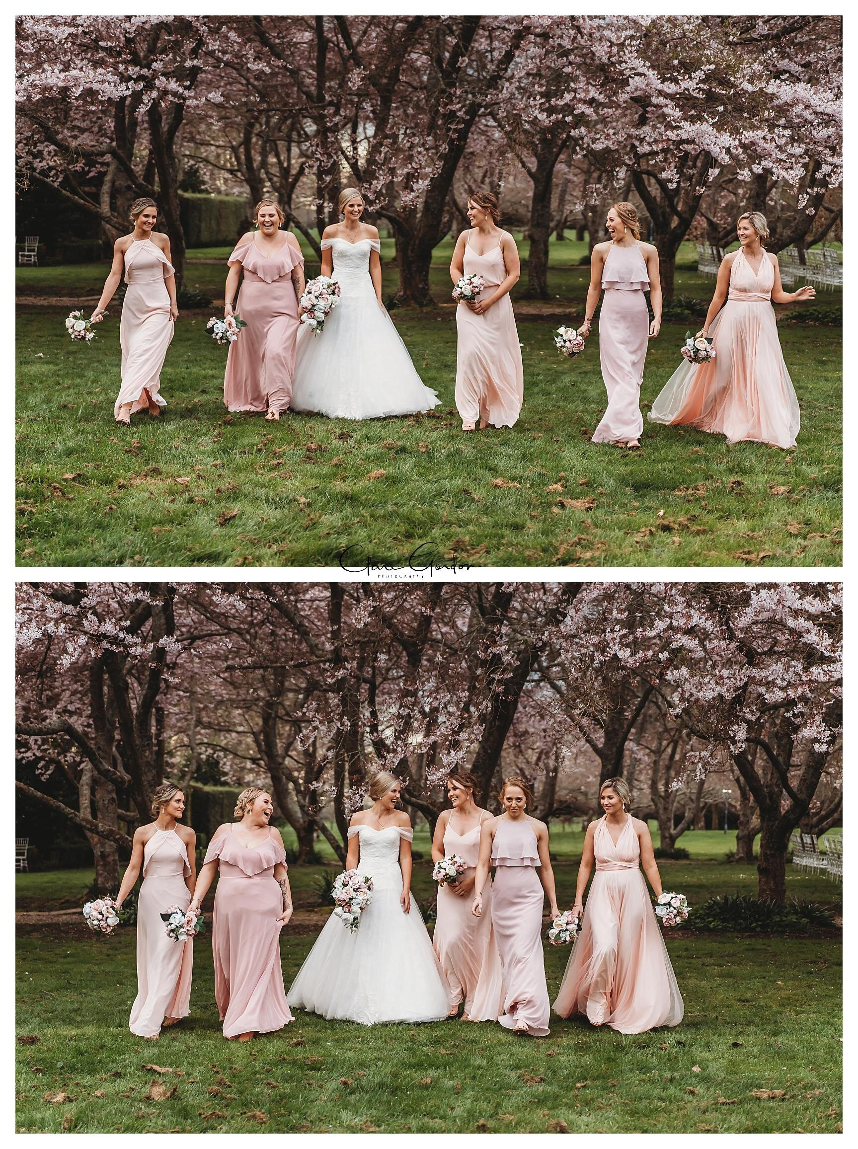 Henley-Hotel-Cherry-blossom-wedding-photos (66).jpg