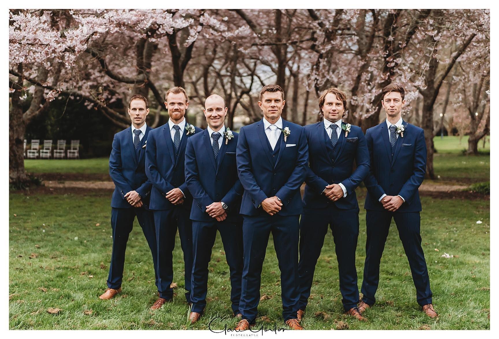 Henley-Hotel-Cherry-blossom-wedding-photos (70).jpg