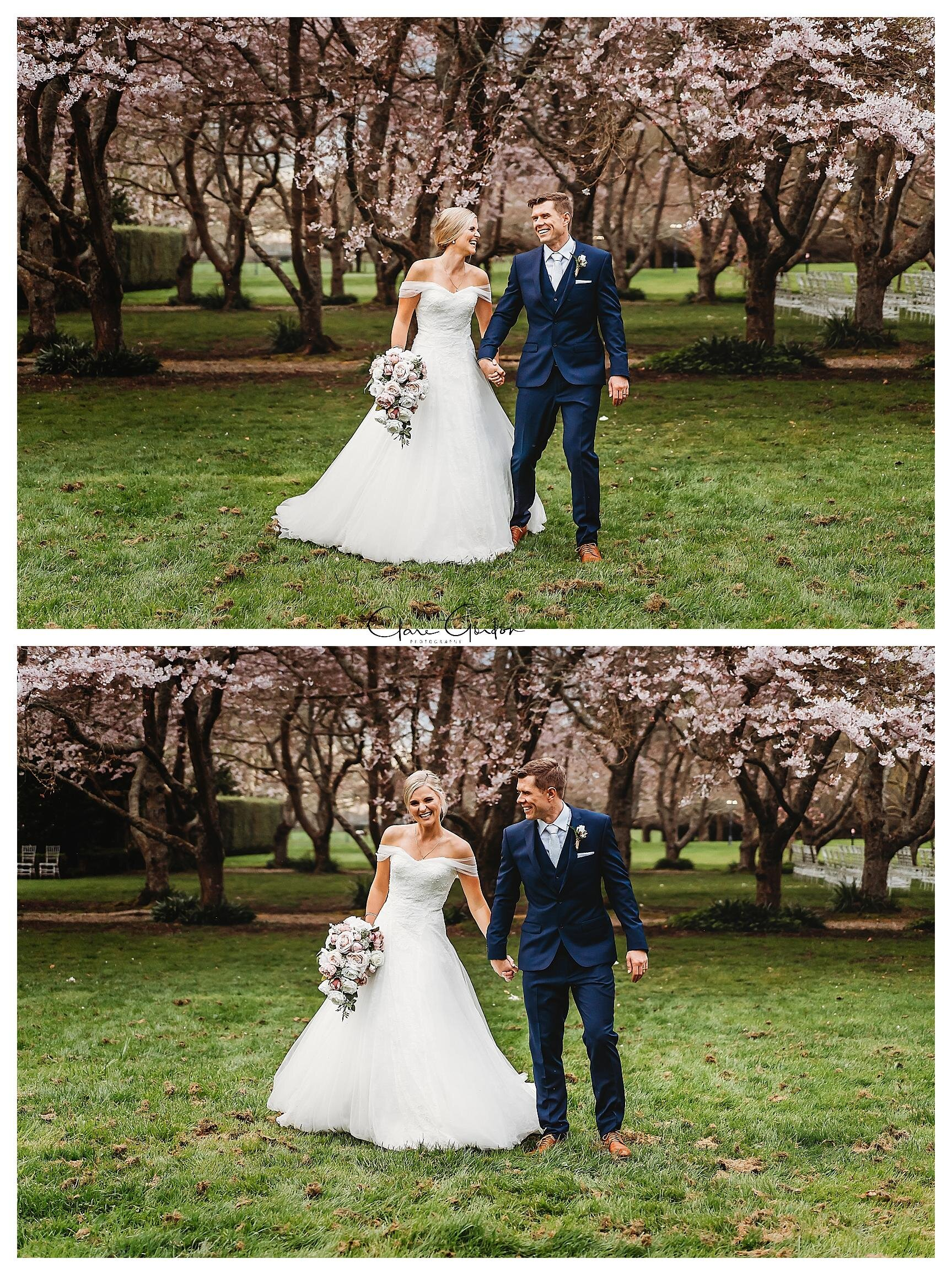 Henley-Hotel-Cherry-blossom-wedding-photos (67).jpg